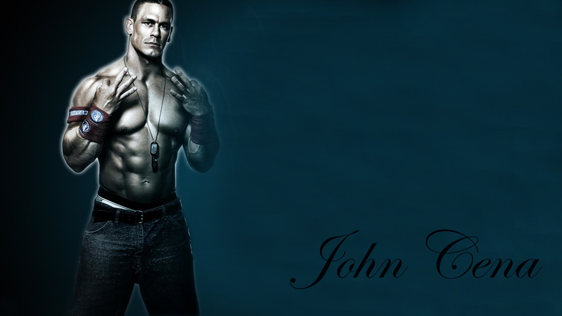 undefined John Cena Hd Images Wallpapers (65 Wallpapers .
