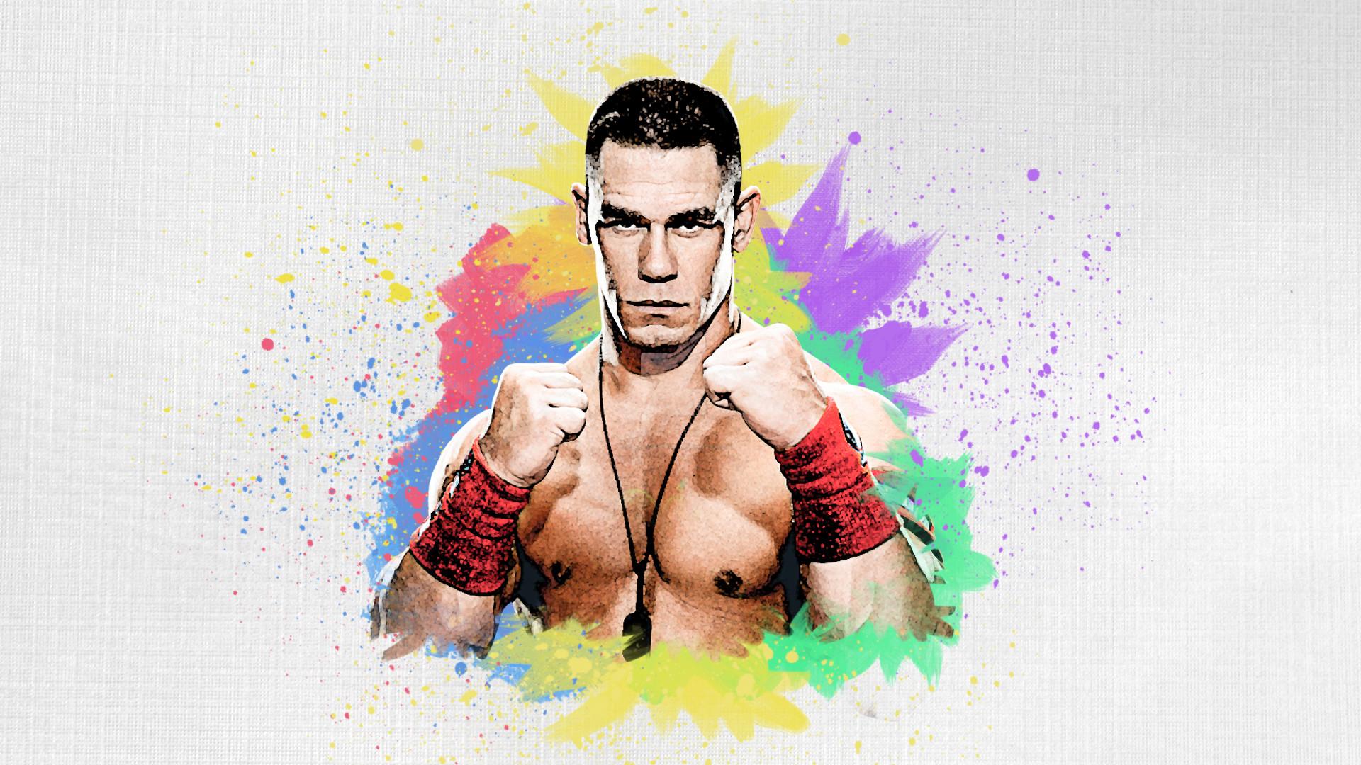wwe-wallpaper-john-cena | John Cena Wallpapers | Pinterest | 50 .
