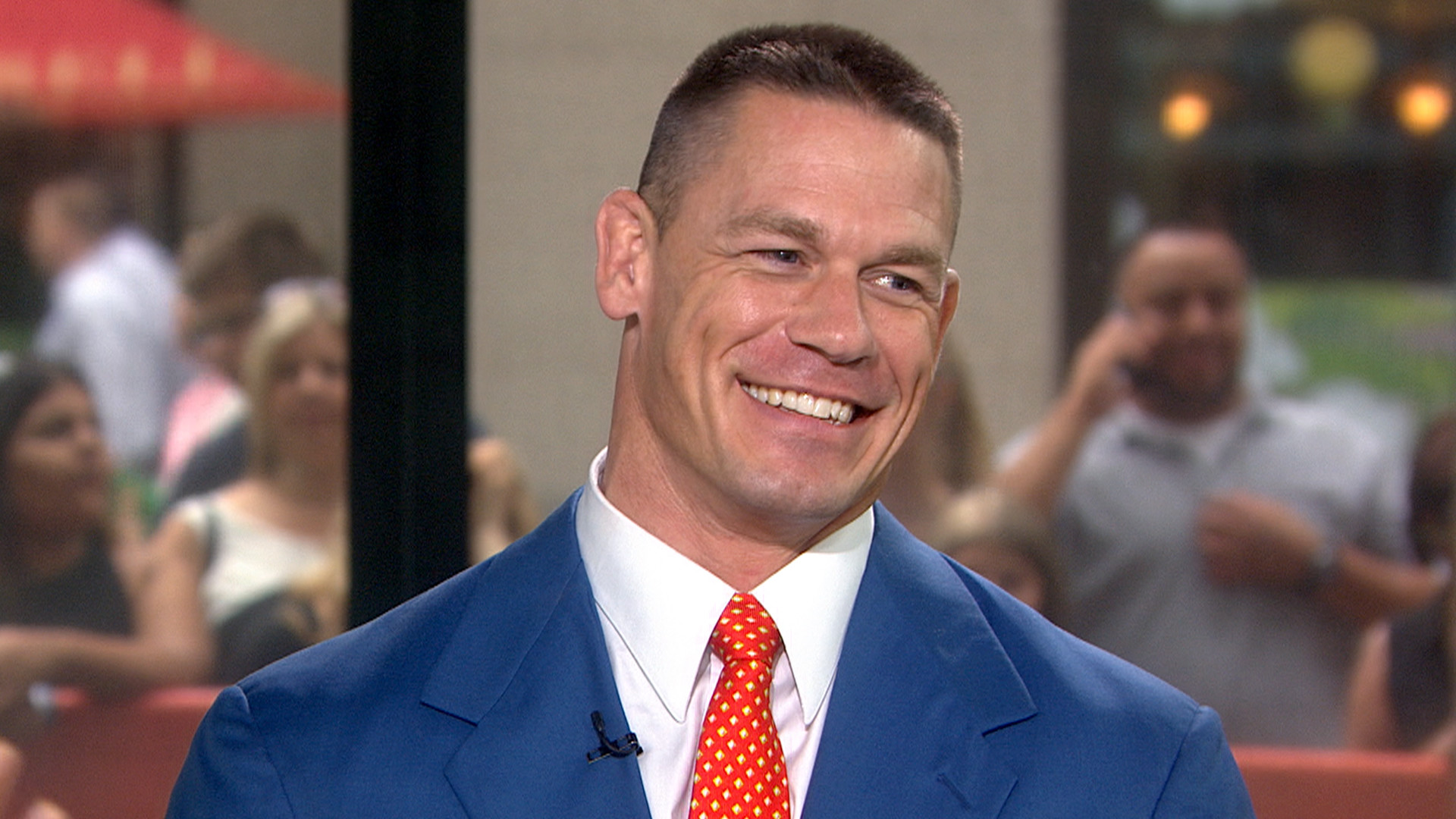 The 25+ best John cena show ideas on Pinterest | Wwe new, John cena matches  and The rock