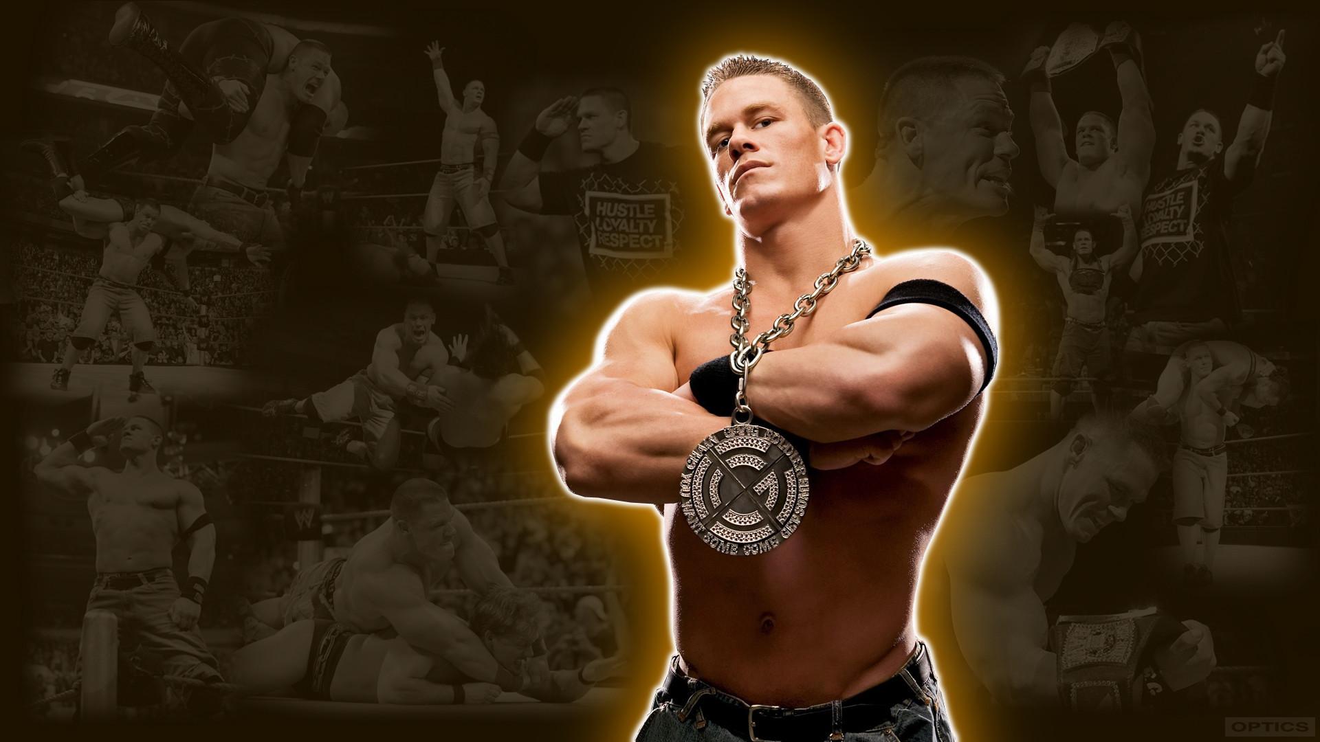 WWE John cena wallpaper for desktop for wrestling lovers and this john .