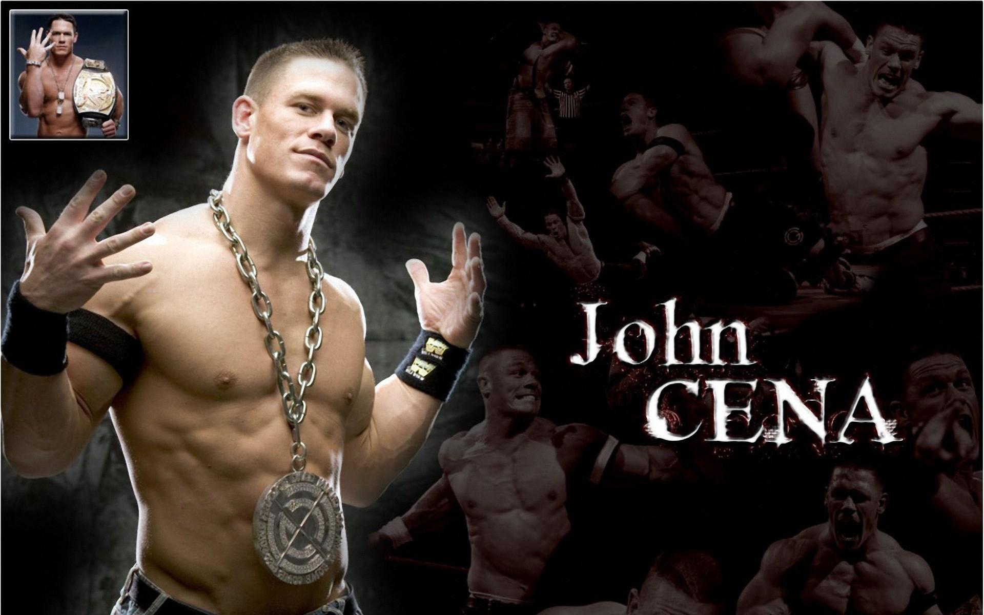 <b>john cena</b> pics | <b>John Cena