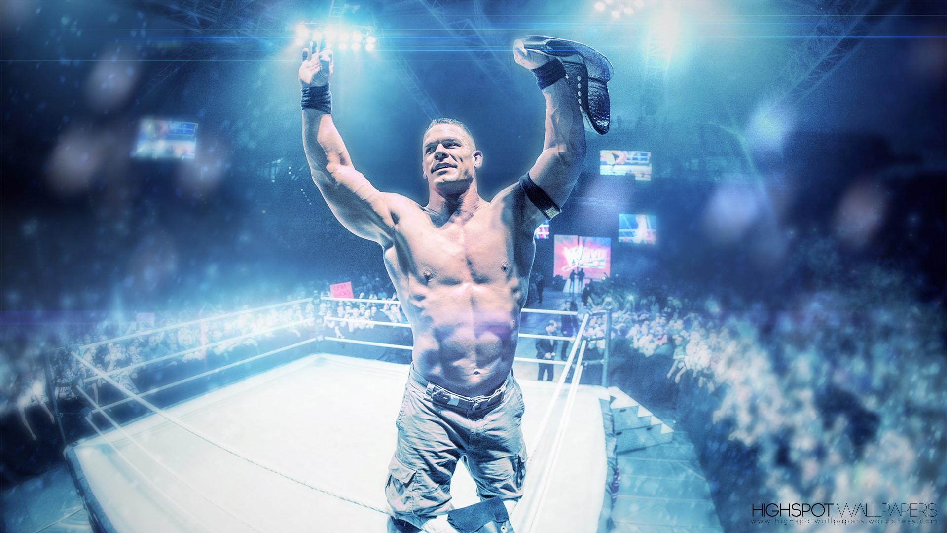 <b>John Cena</b> Wallpapers for Desktop (900×506) –