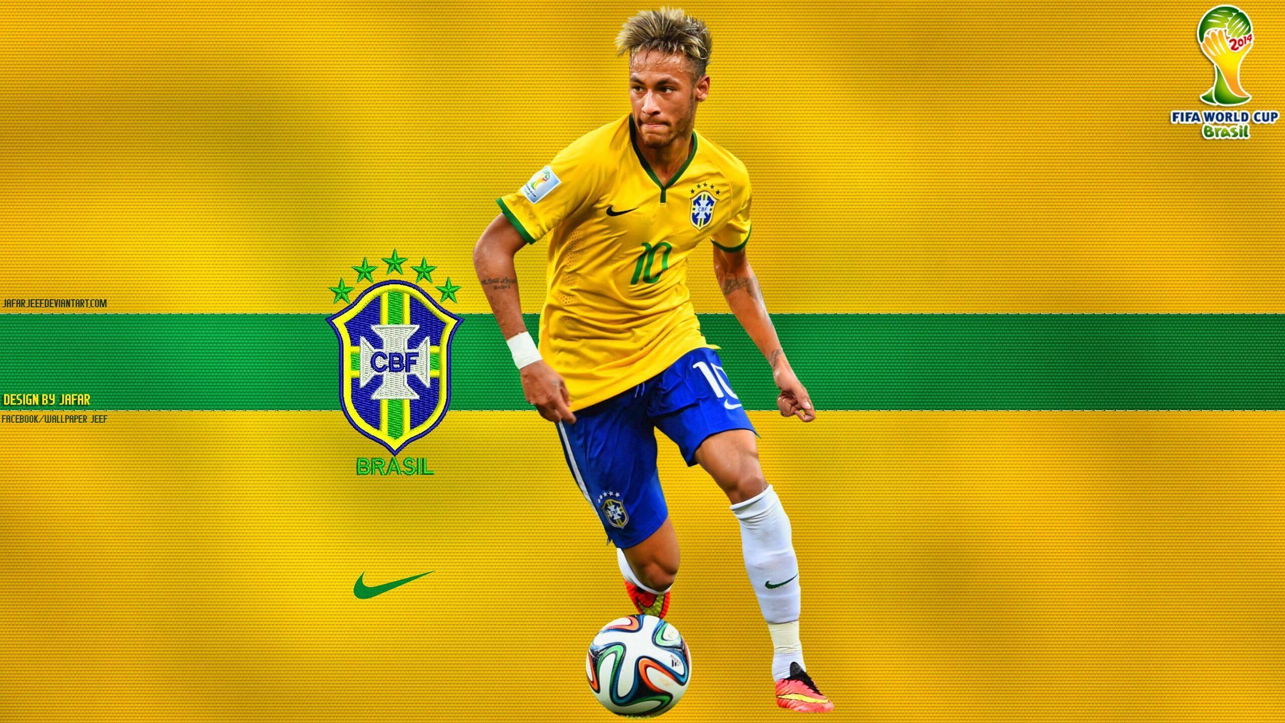 Neymar Wallpapers 2015 HD – Wallpaper Cave