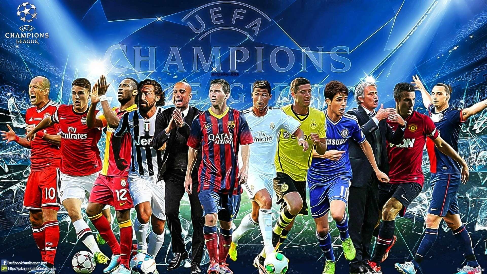 Neymar Wallpaper Best Collection Of Brazil Football Player