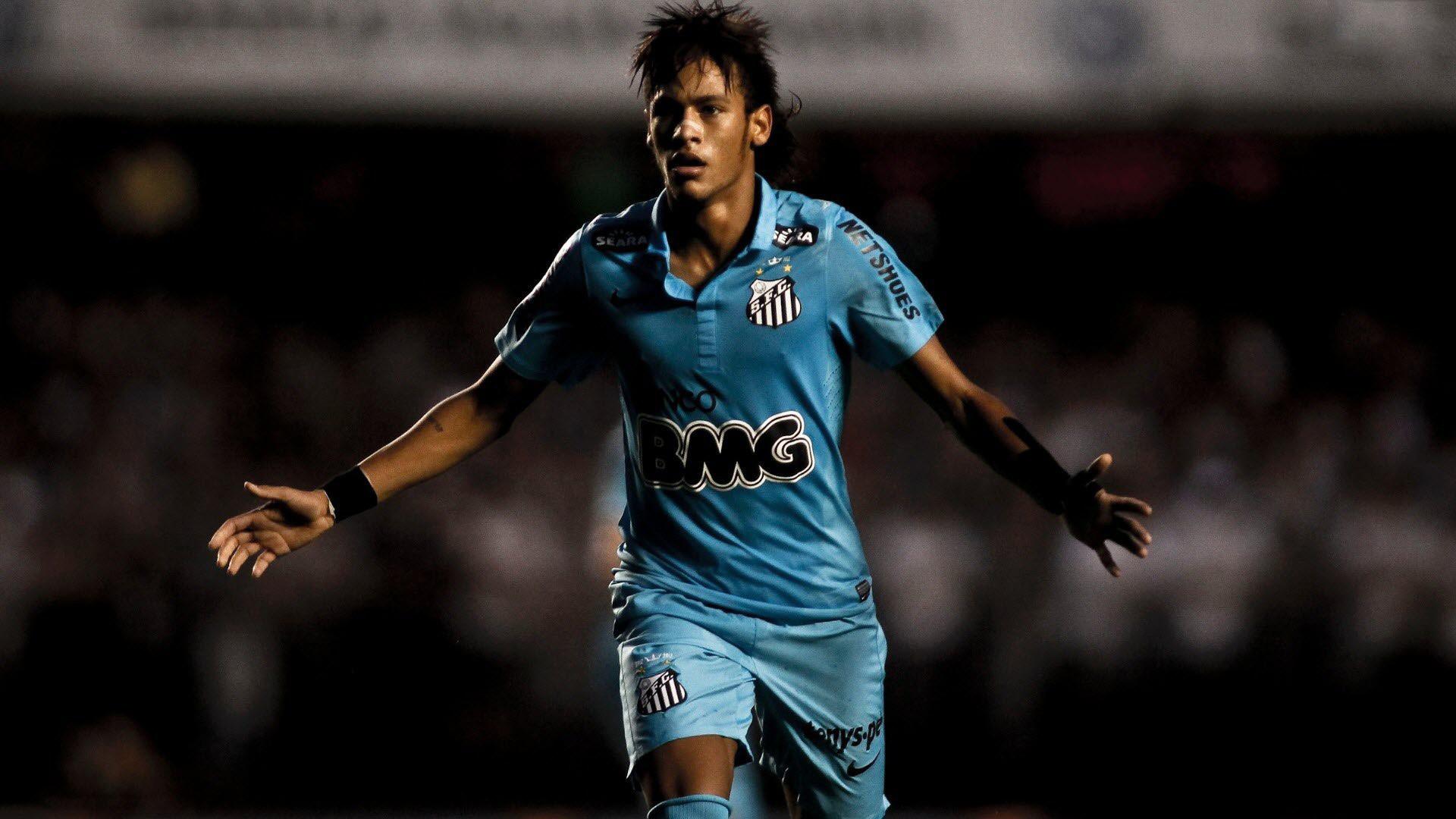 "Ahmed Hossam Hussein Abdelhamid ""Mido"" (Marseille)   Zamalek   Pinterest    Marseille"