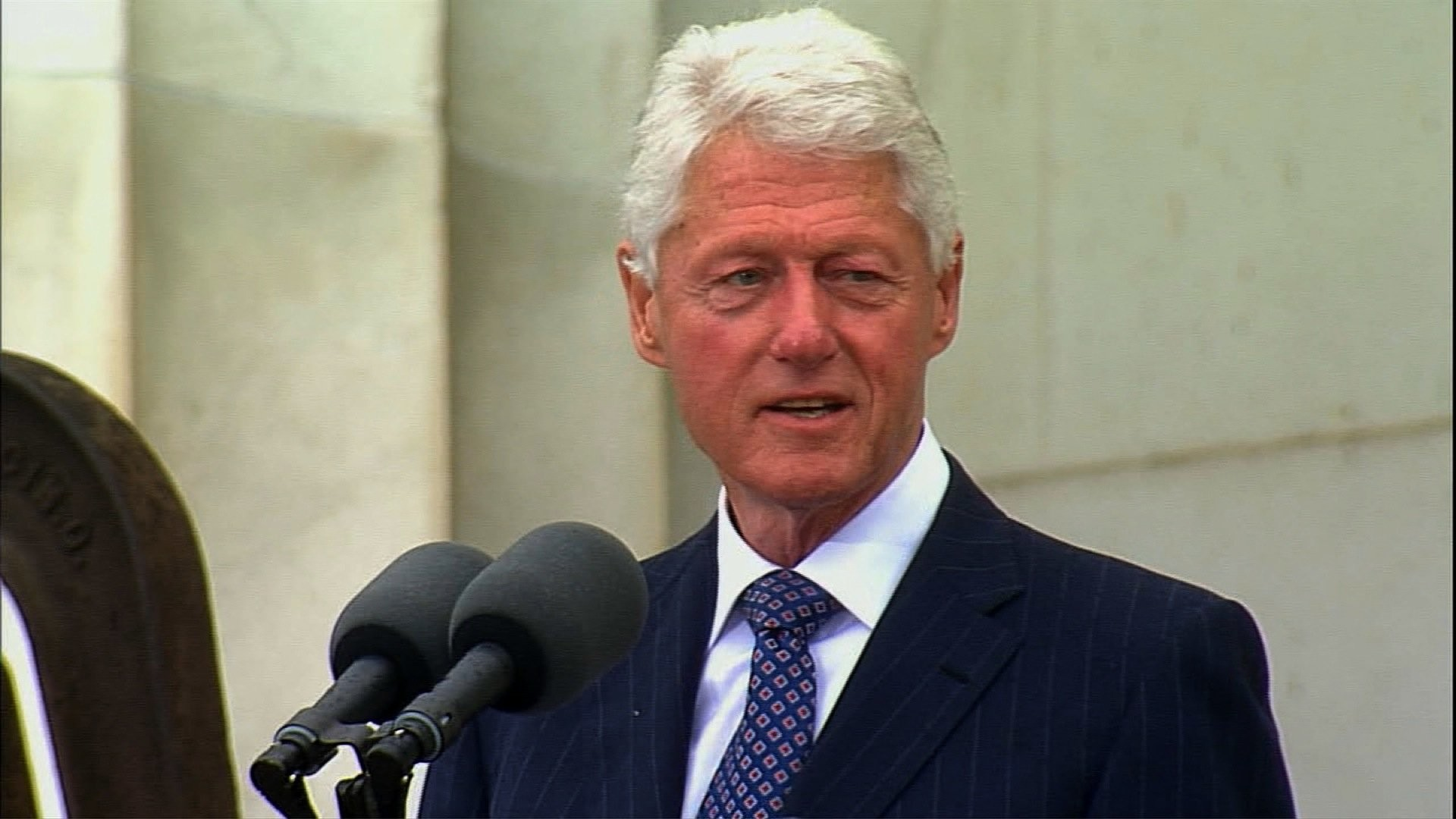Bill Clinton Fast Facts | Houston Style Magazine | Urban Weekly Newspaper  Publication Website
