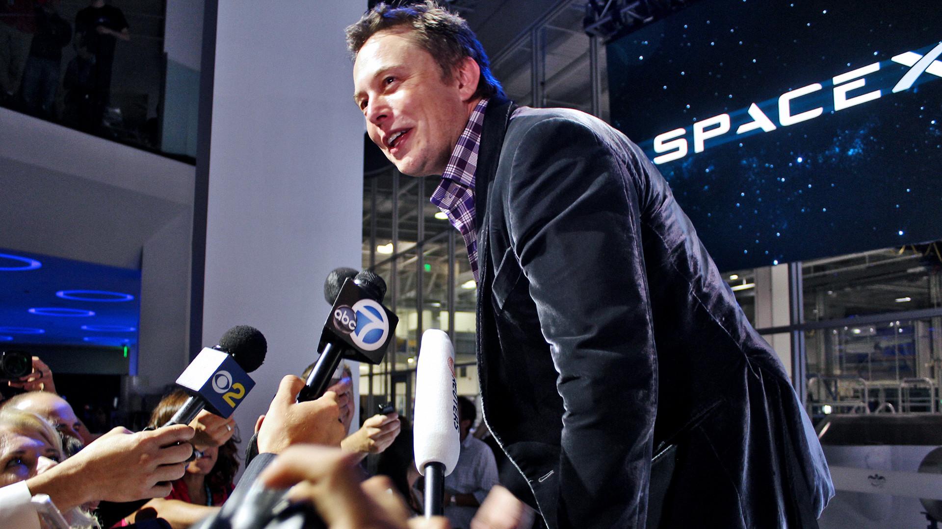 Elon Musk prepossessing Full HD wallpaper Free – Download Elon Musk  prepossessing Full HD wallpaper