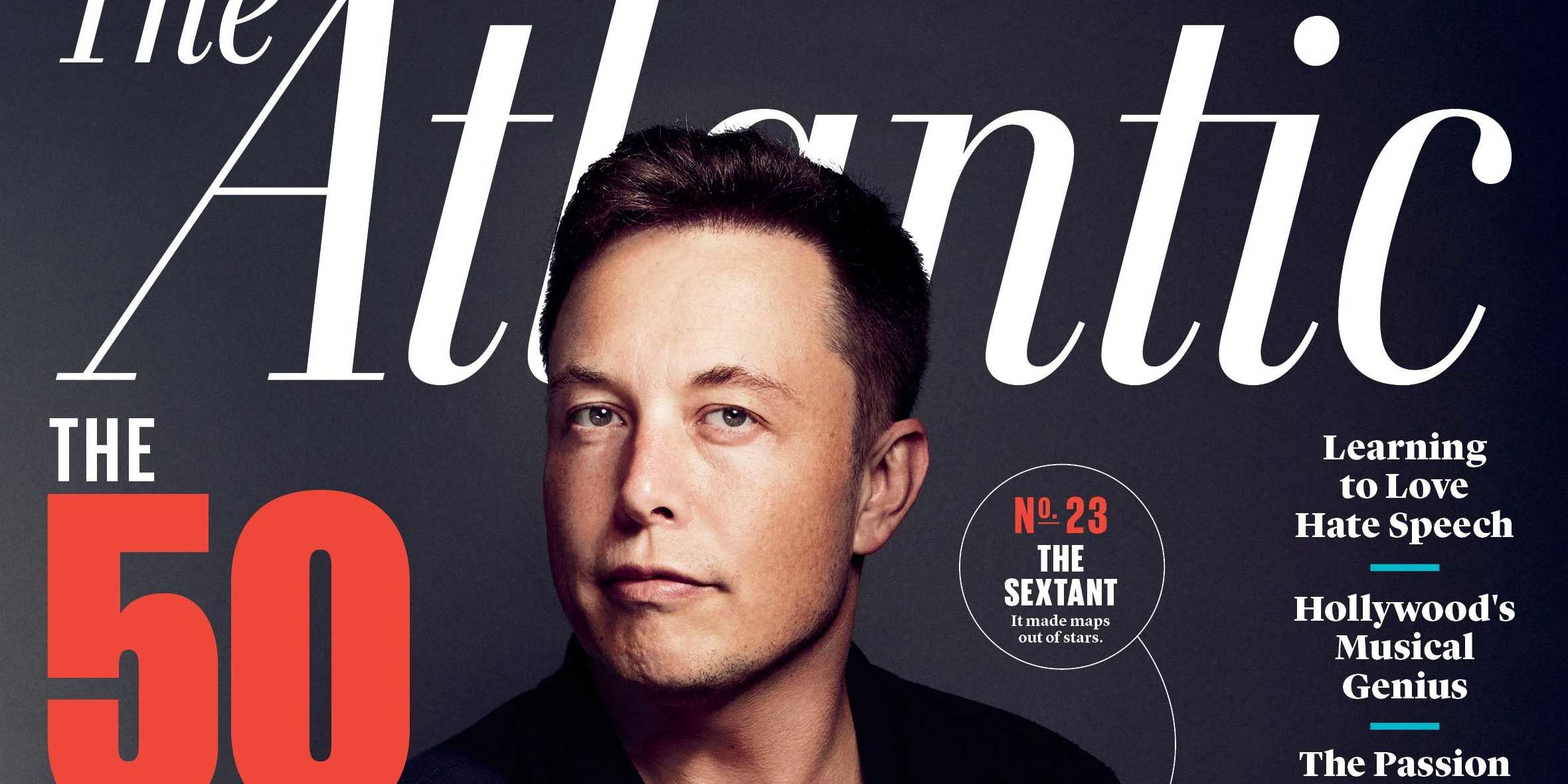 the-atlantic-asks-if-elon-musk-is-the-