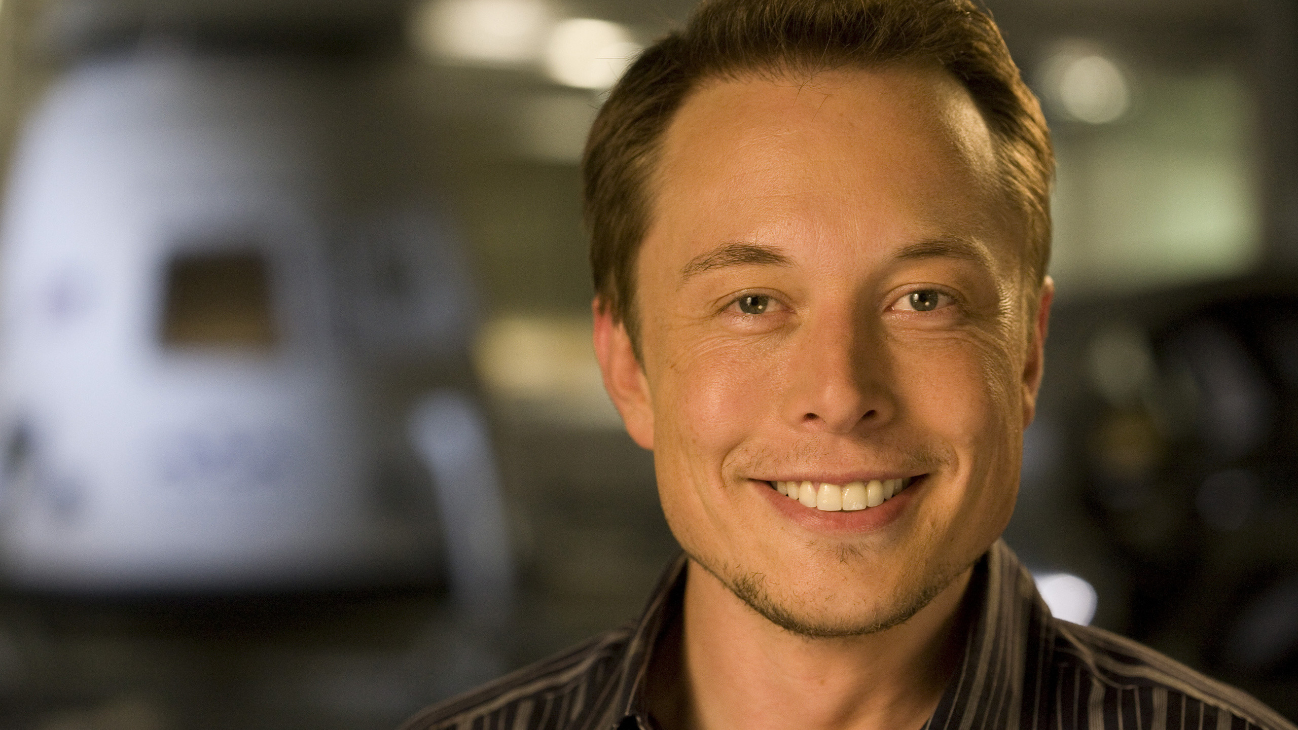 Elon Musk, Spacex, Ceo Of Spacex, Photos Of Elon Musk, Elon Musk