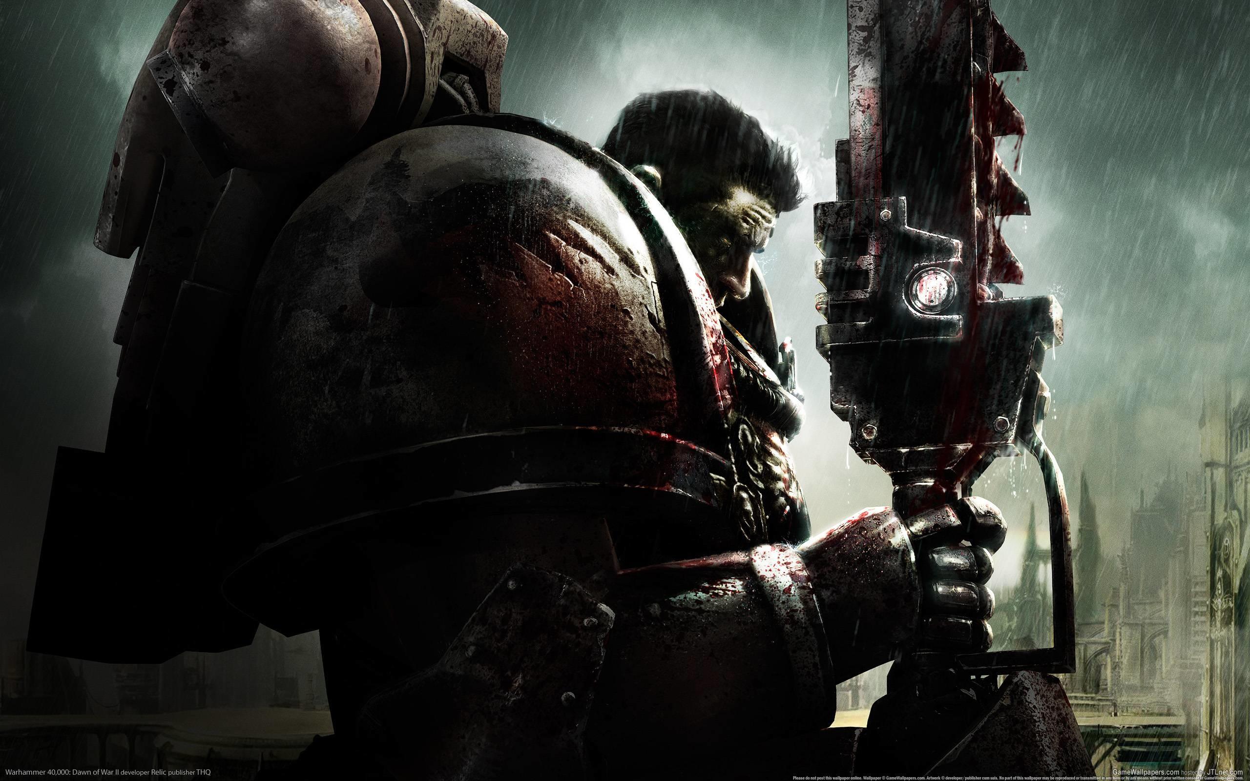 <b>Warhammer 40K HD Wallpapers</b> – WallpaperSafari