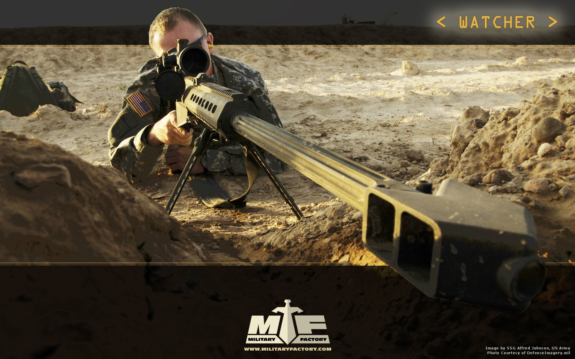 <b>Snipers Wallpapers</b>-6   <b>sniper