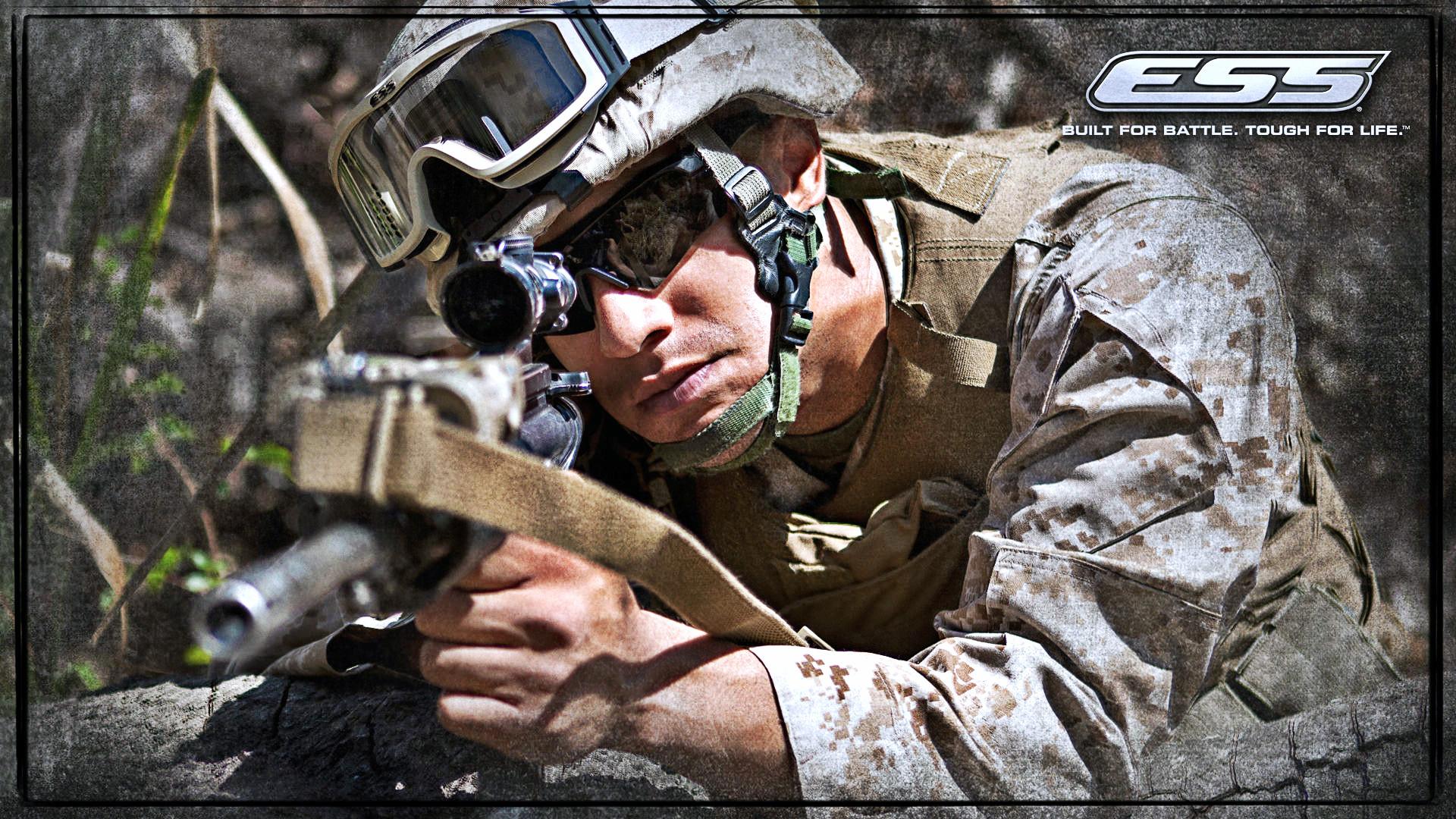 <b>US Marines</b> – Other & People <b>