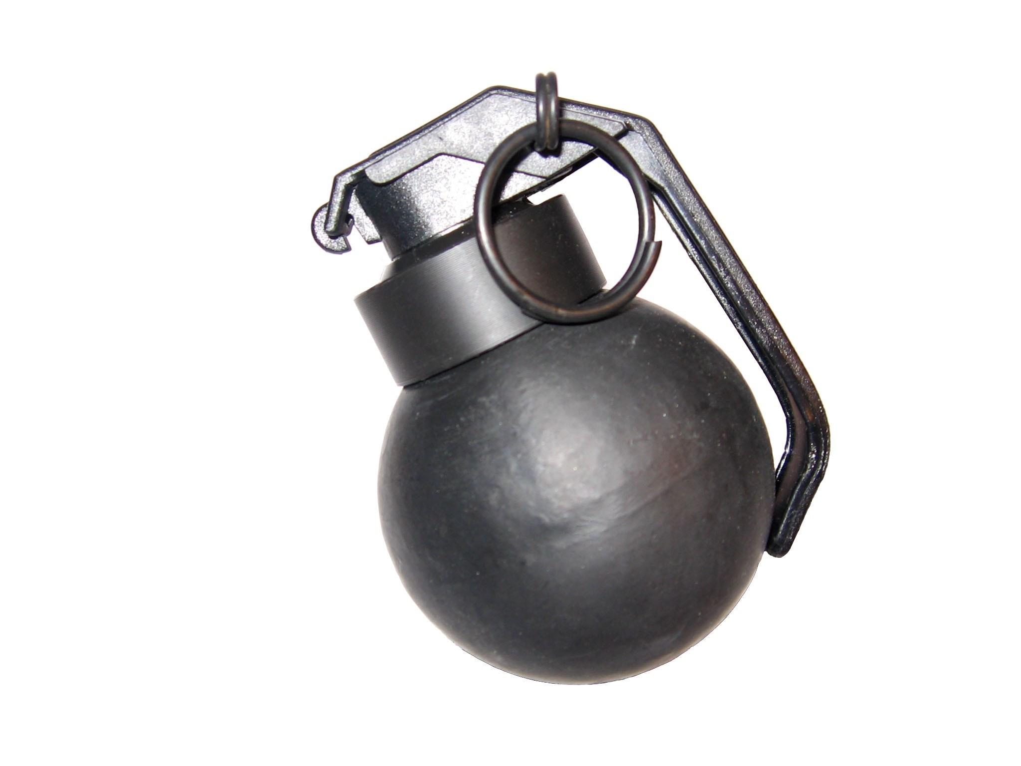 hand grenade wallpaper …