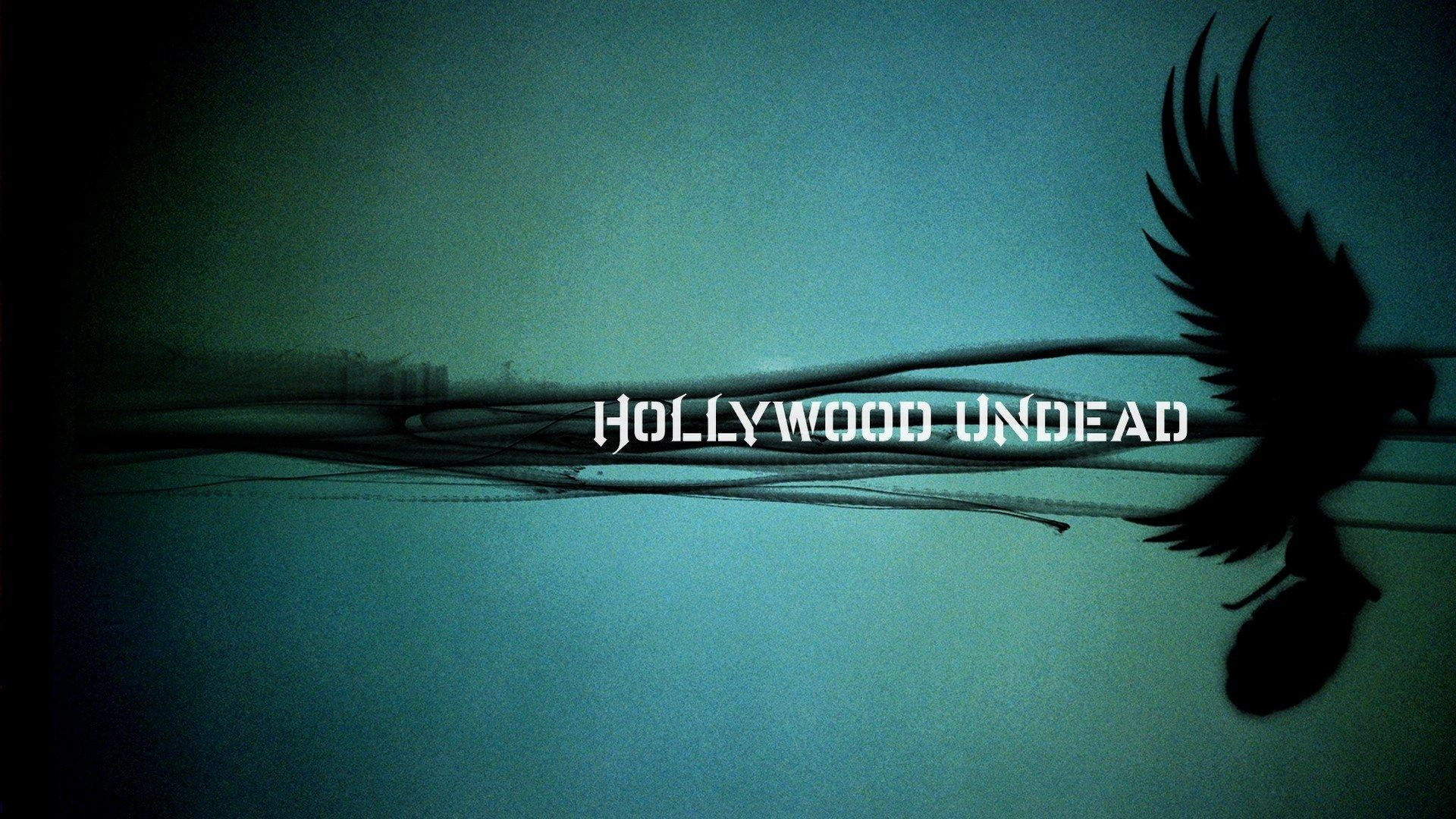 5. hollywood undead wallpaper5