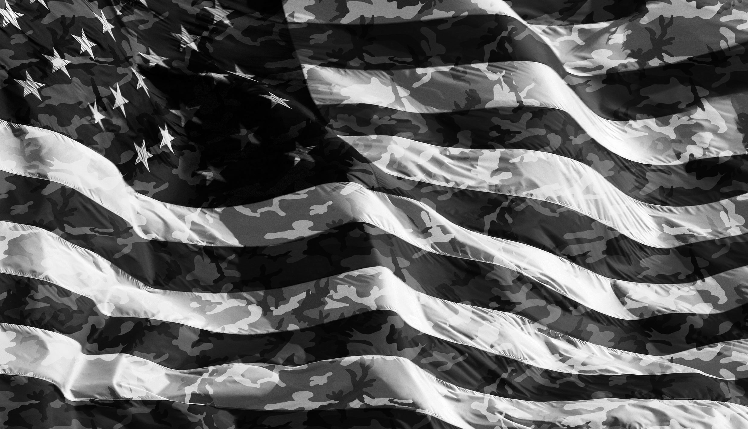 American Flag Wallpaper – Android Apps on Google Play