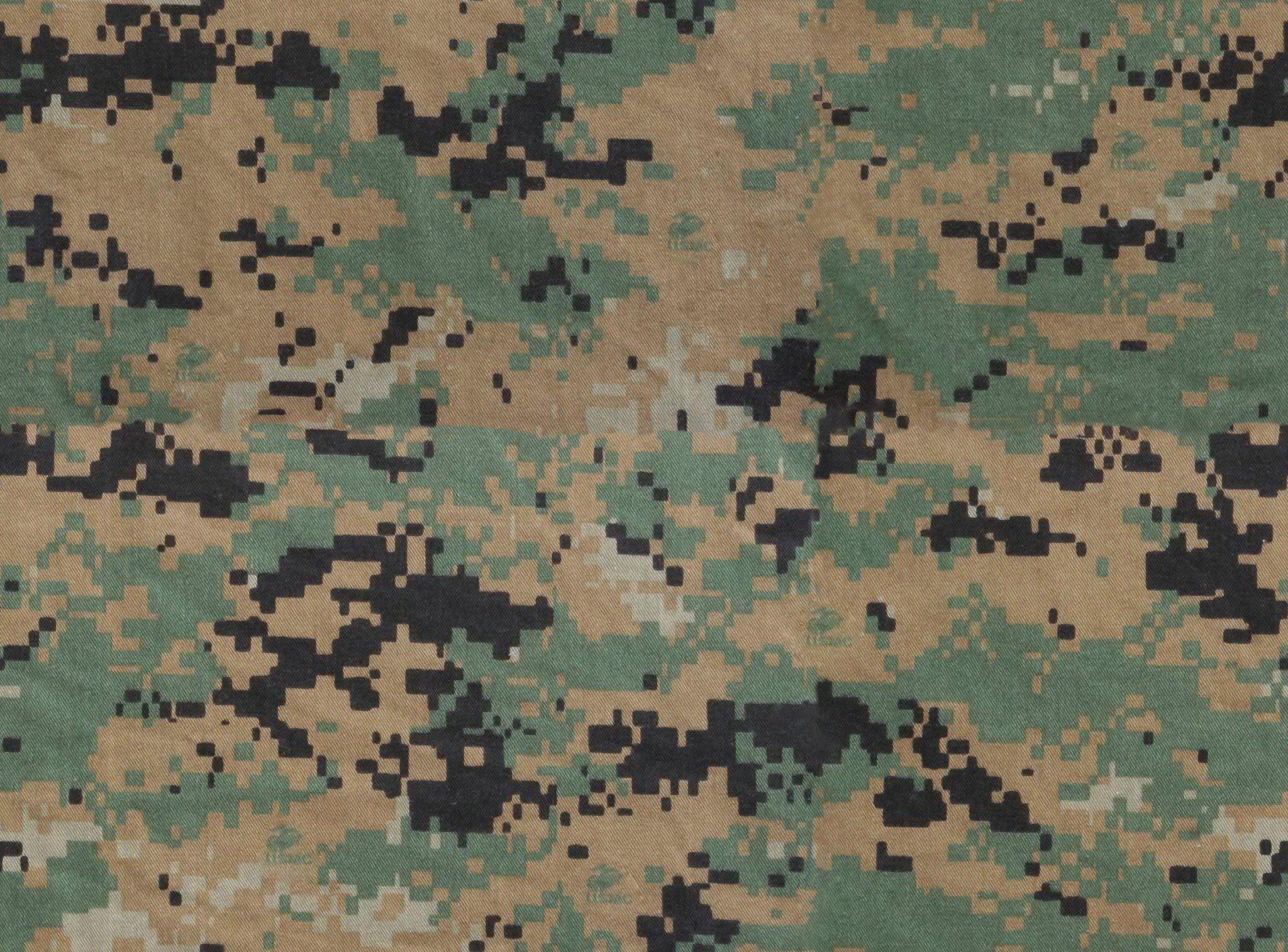 Marine-Camo-Wallpaper