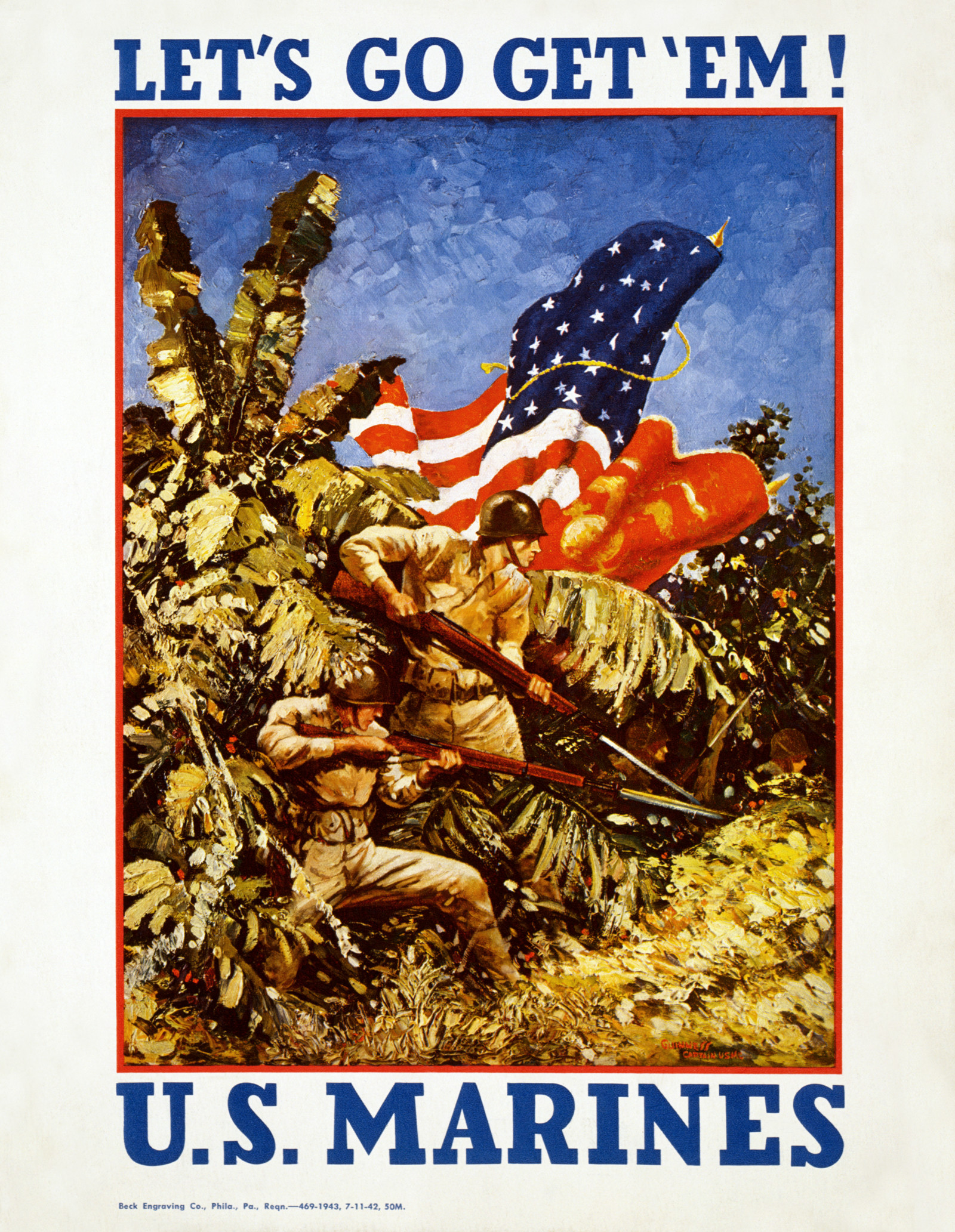 755 best images about Marine Corps on Pinterest   Marine corps .