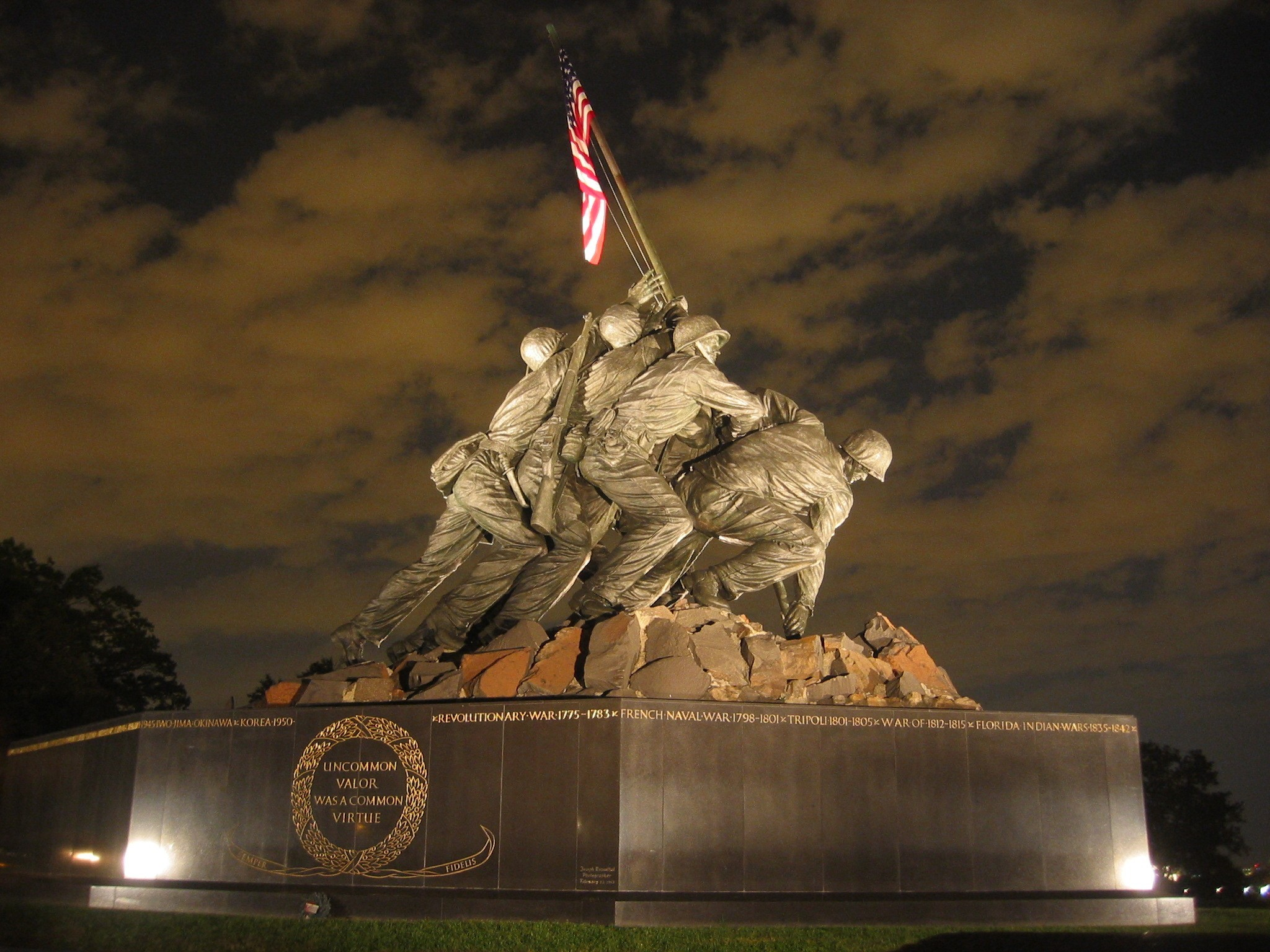 … military united states marine corps wallpapers desktop phone …
