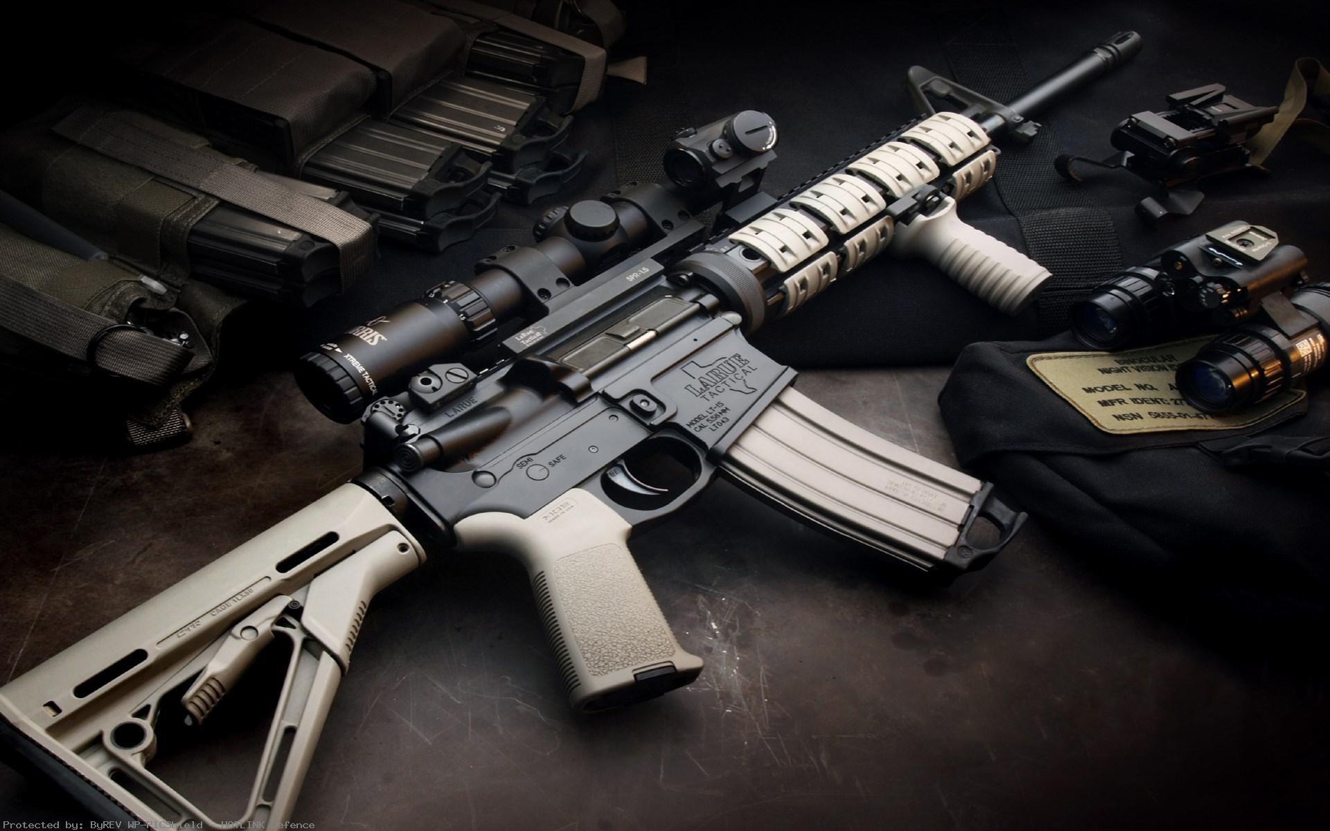 cool-guns-category-Free-desktop-cool-guns-image-