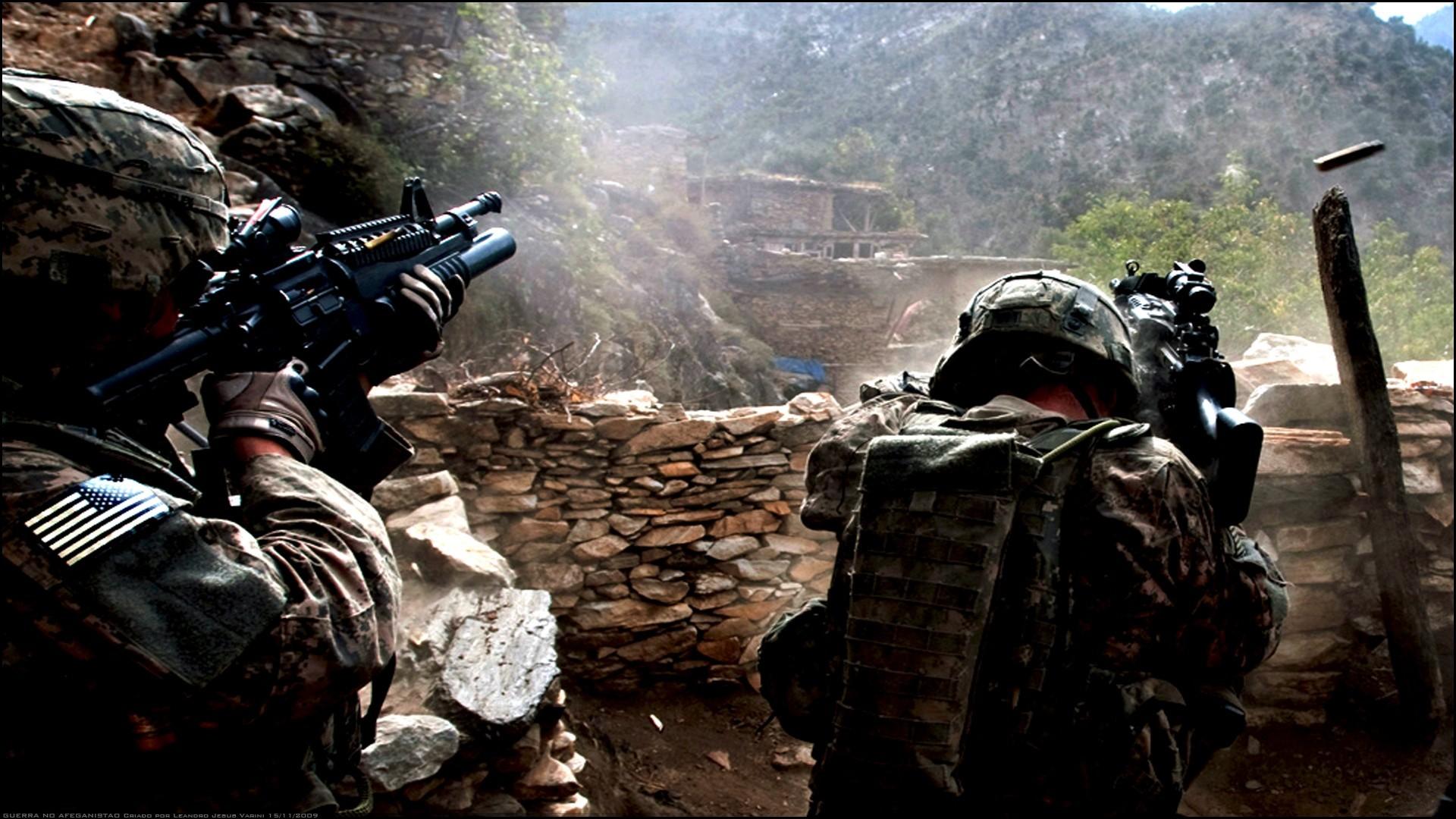 Afghanistan Wallpaper – WallpaperSafari
