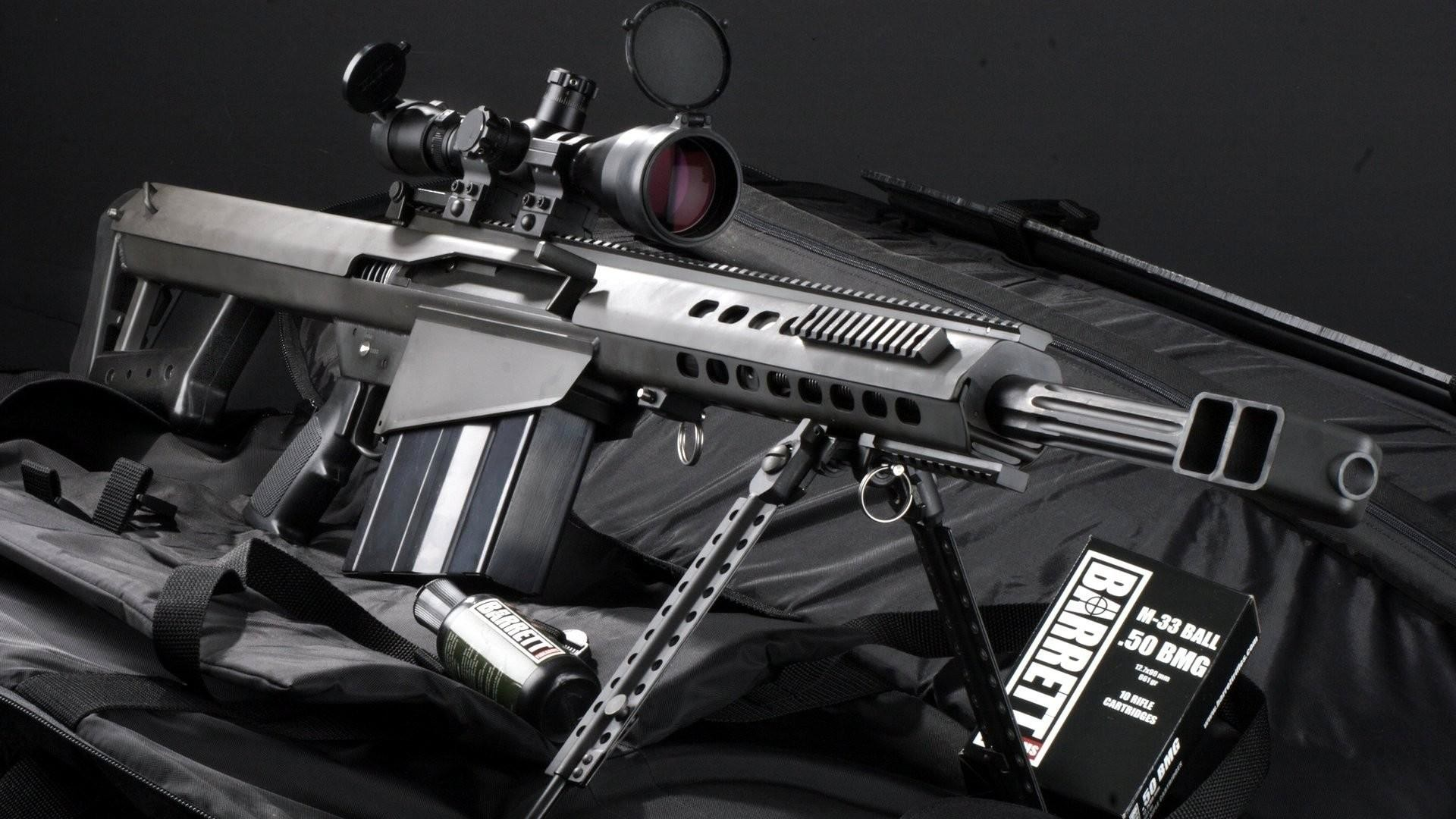 Automatic Weapons Style Military Assault Rifles Guns High Resolution  Pictures wallpaper thumb