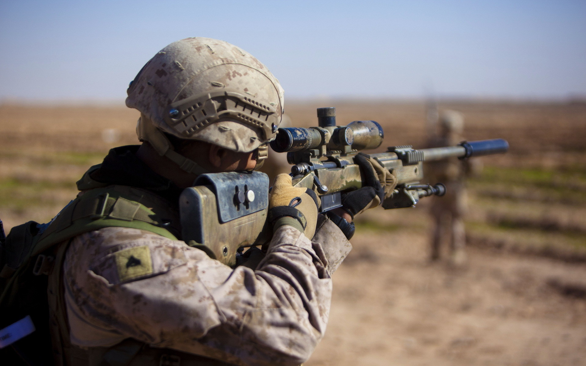 Wallpaper united states marine corps, soldiers, weapons wallpapers men .