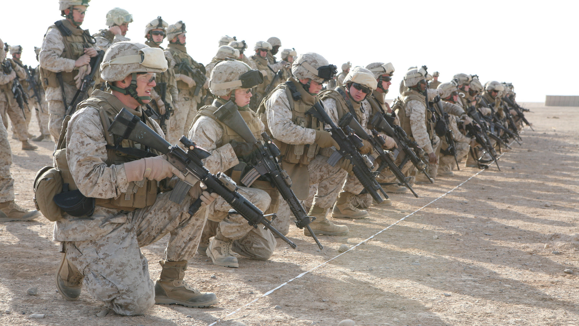 US Marine Corps #6913493