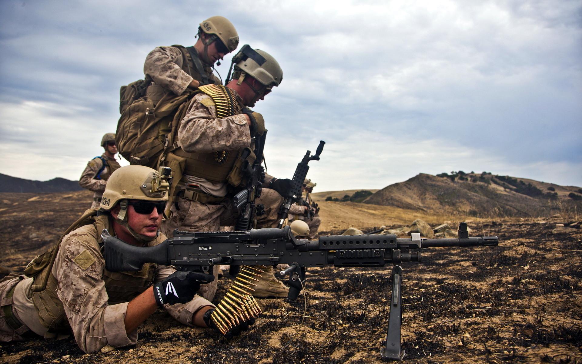 United States Marine Corps Wallpaper Desktop Wwwsmscscom Picture