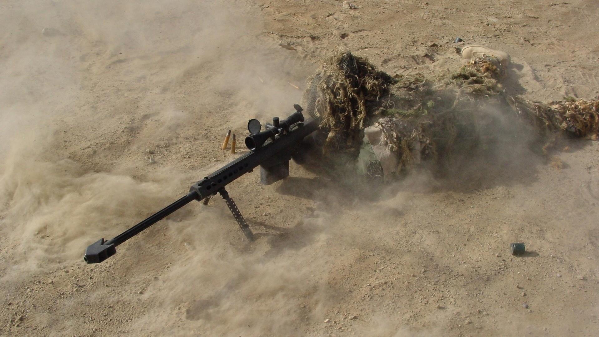 Sniper Wallpaper 1080p hd background hd screensavers hd wallpaper .