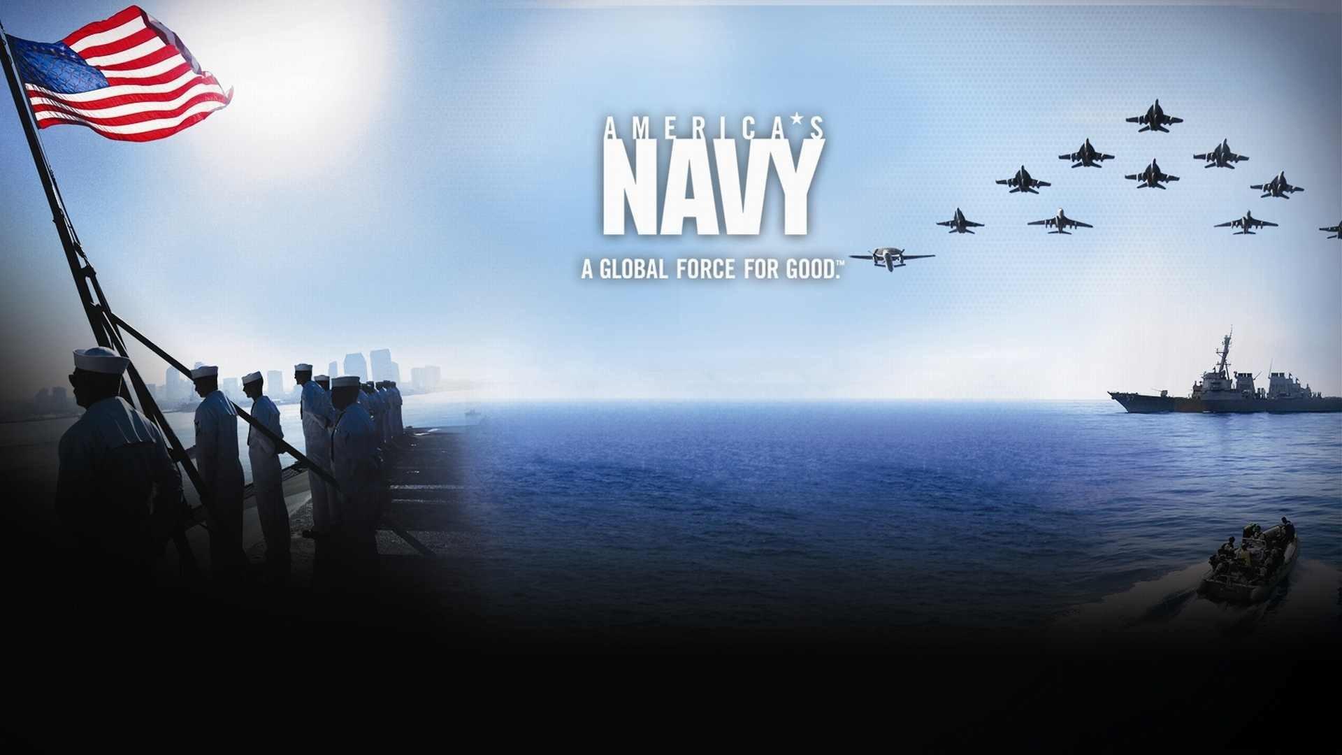 <b>US Navy Wallpapers</b> – <b>Wallpaper<