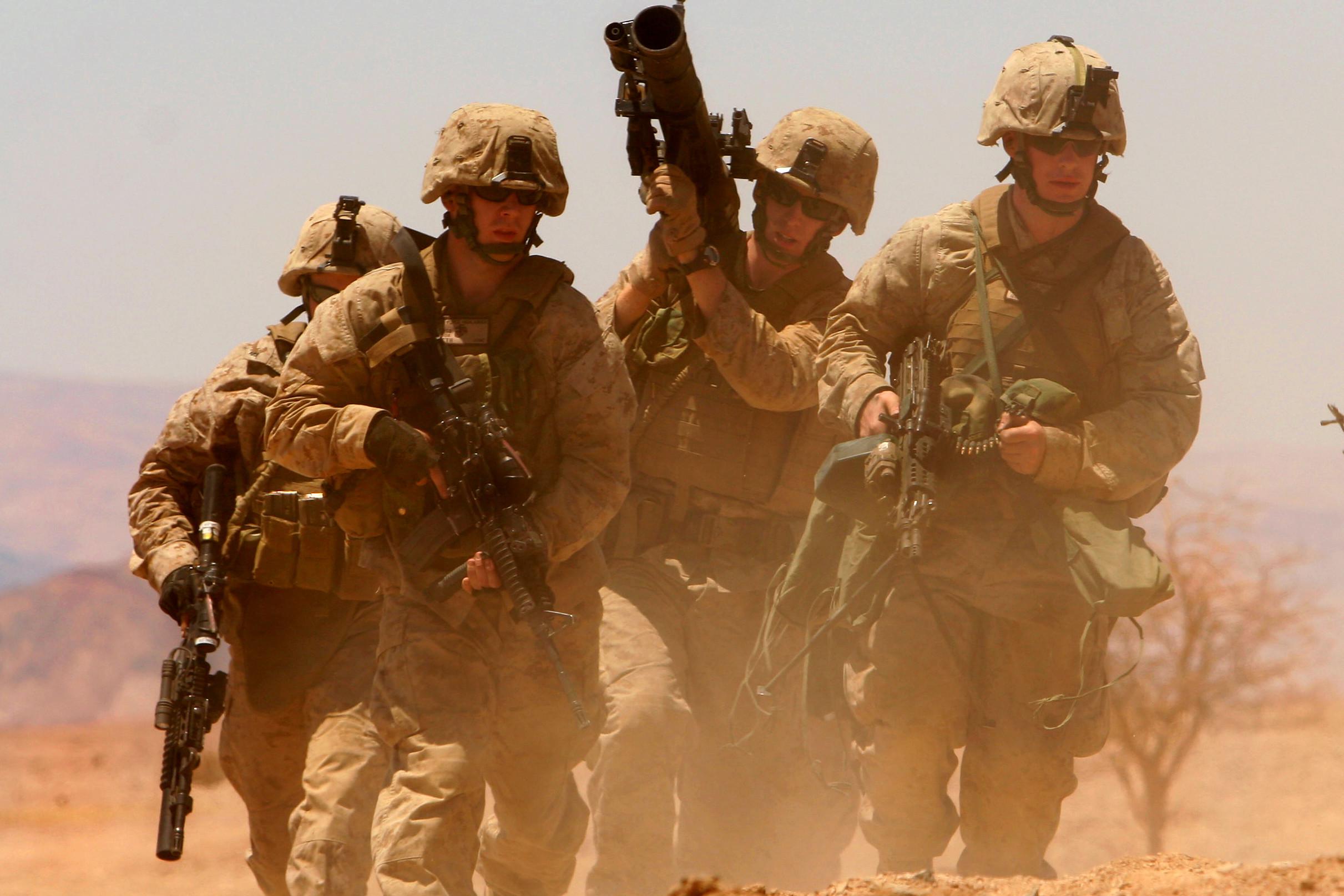 <b>Marine Corps</b> images United States <b>Marine
