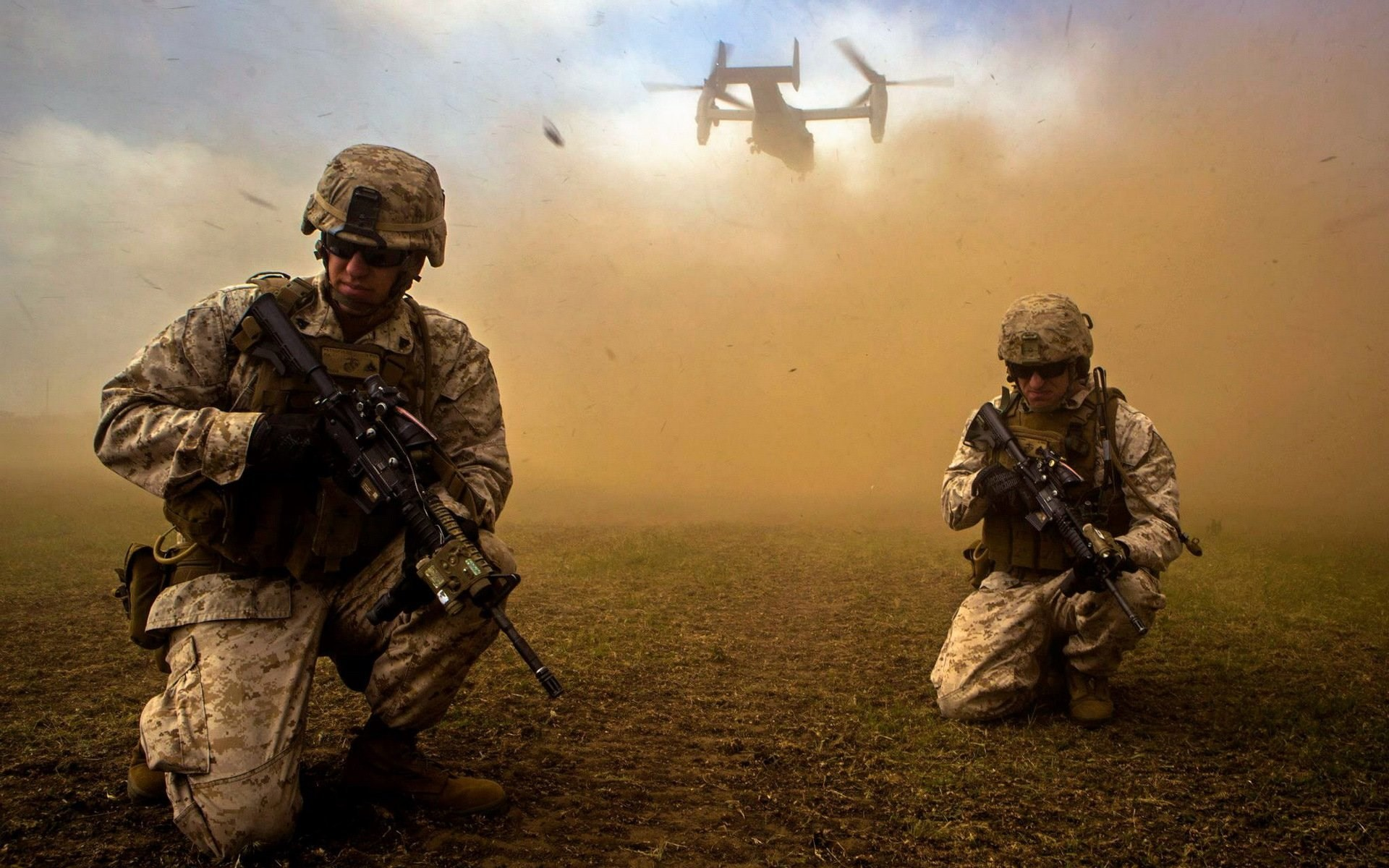 Explore Photo Library, Us Marines, and more! free wallpaper and screensavers  …