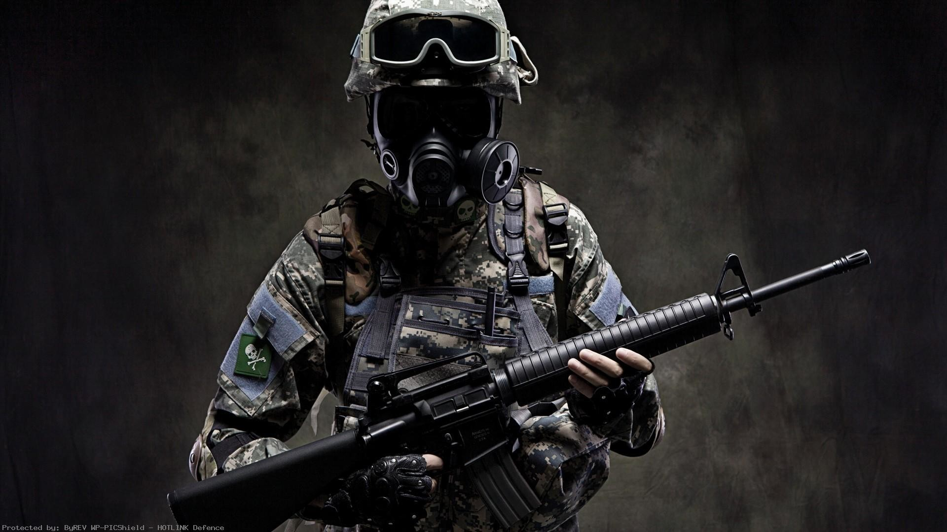WATCH-Wednesday-Jihadi-Bitch-Slaying-Cobra-Gunships-JDAM- · widescreen- backgrounds-marine-logo-wallpaper-wp6001415
