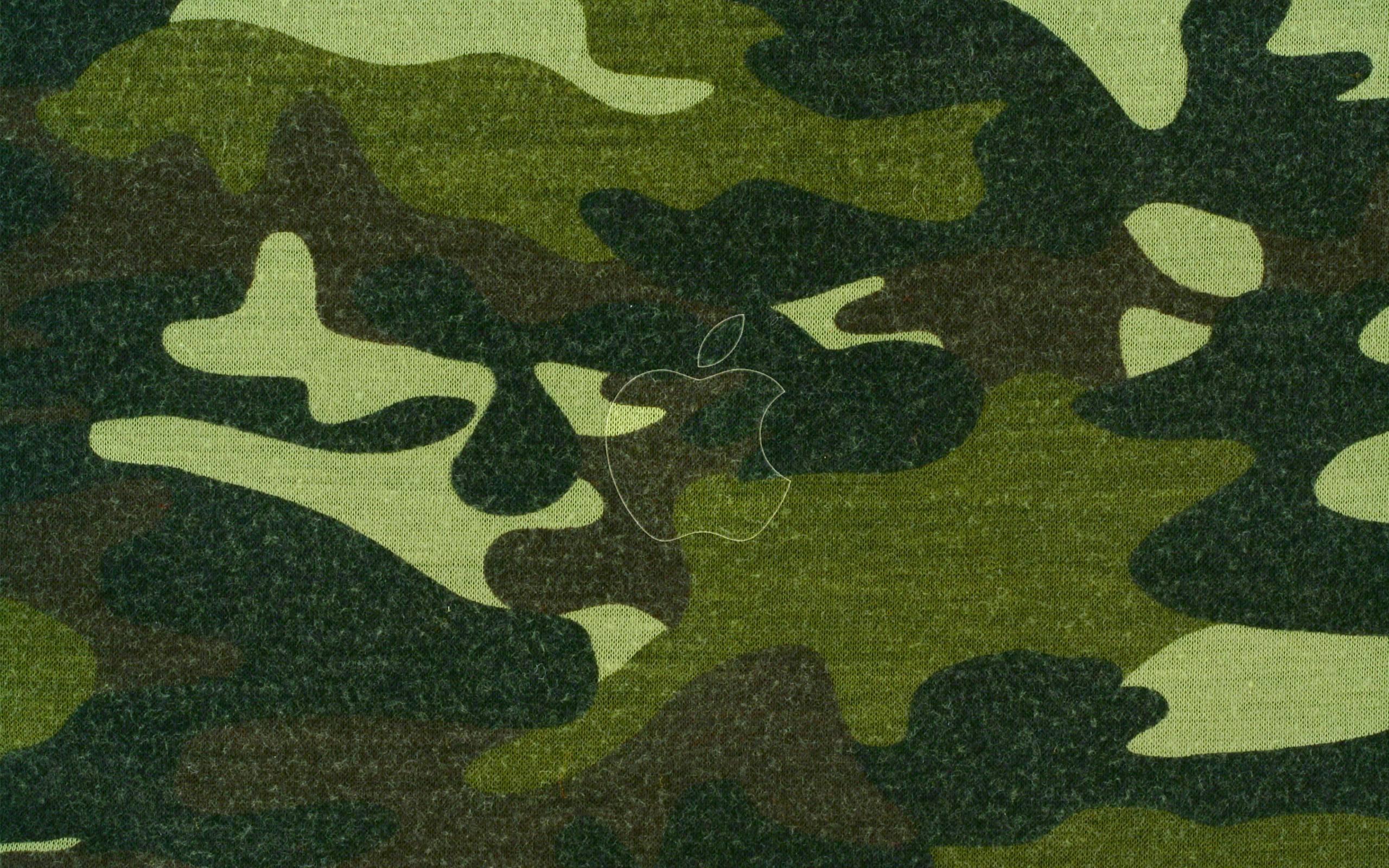 military camo wallpaper high -#main