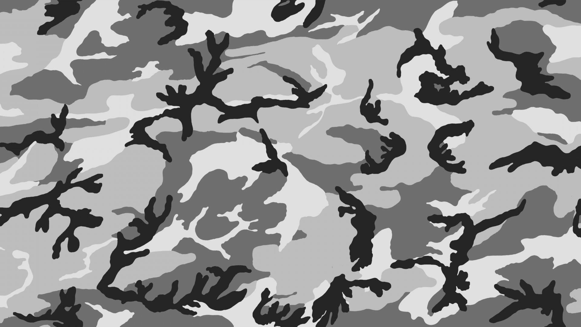 Camo Hd Wallpapers Pixelstalk Net