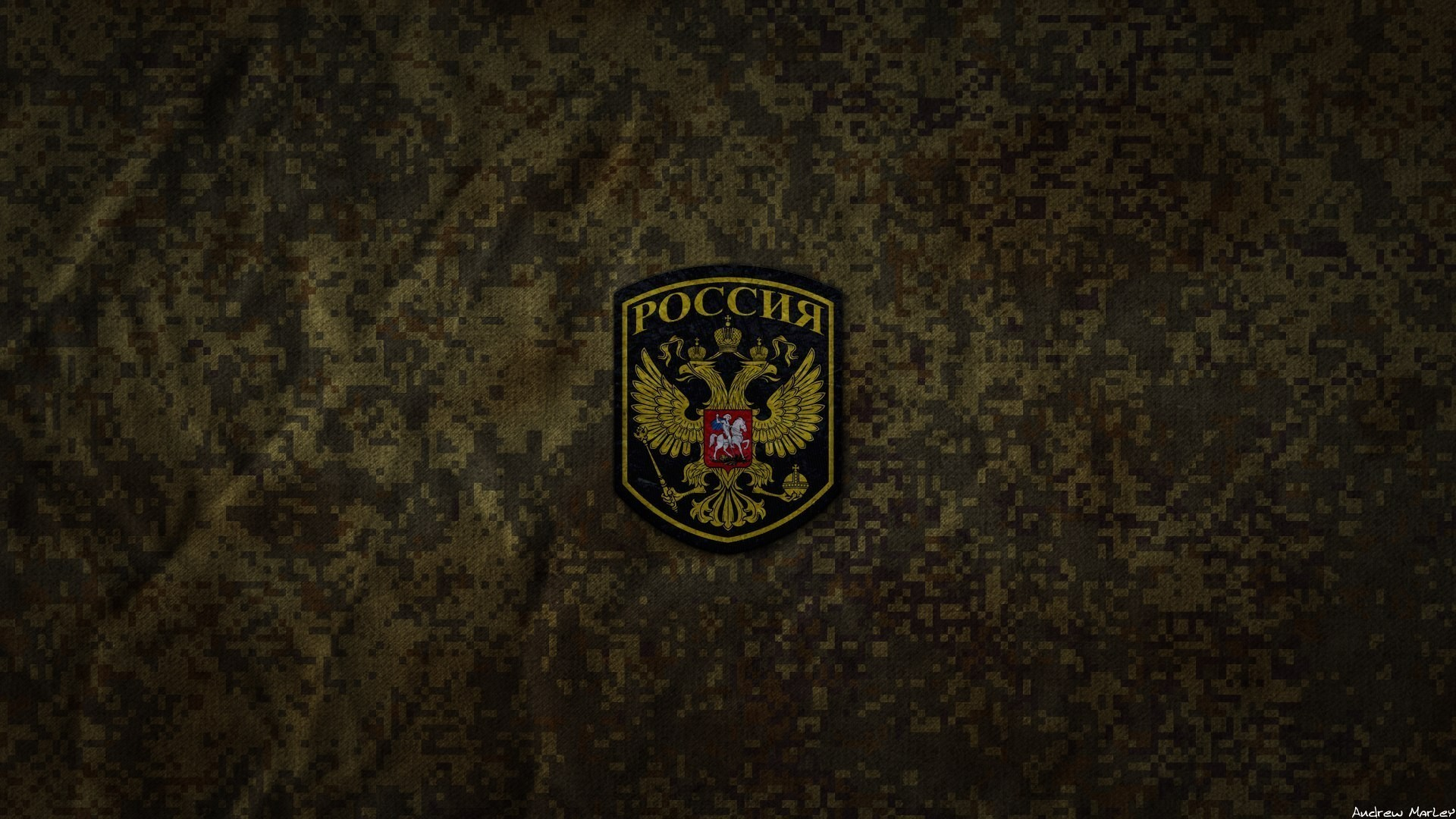 Russian Army, Military, Army, Russia Wallpapers HD / Desktop and .