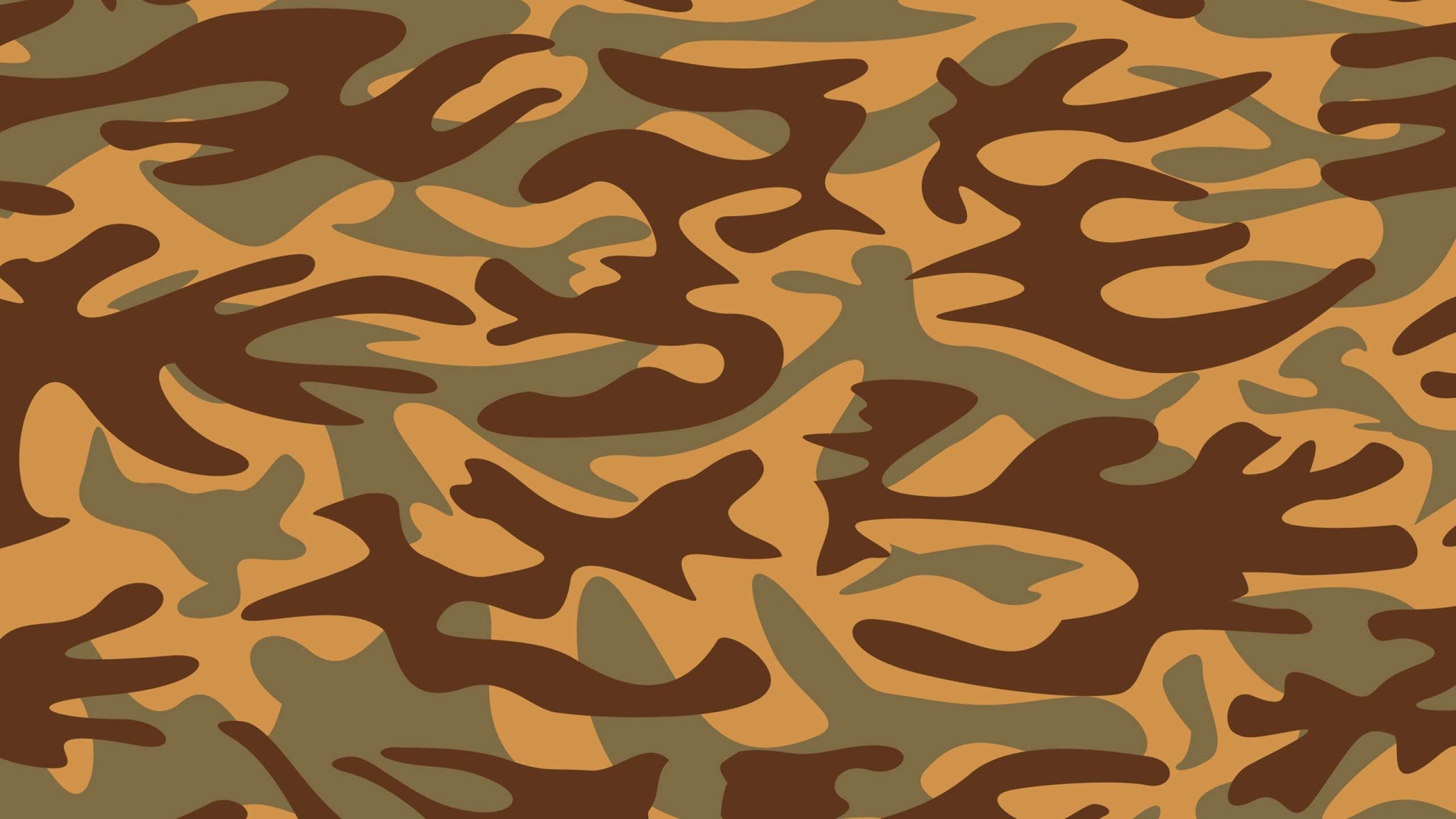 Wallpaper camouflage, texture, military