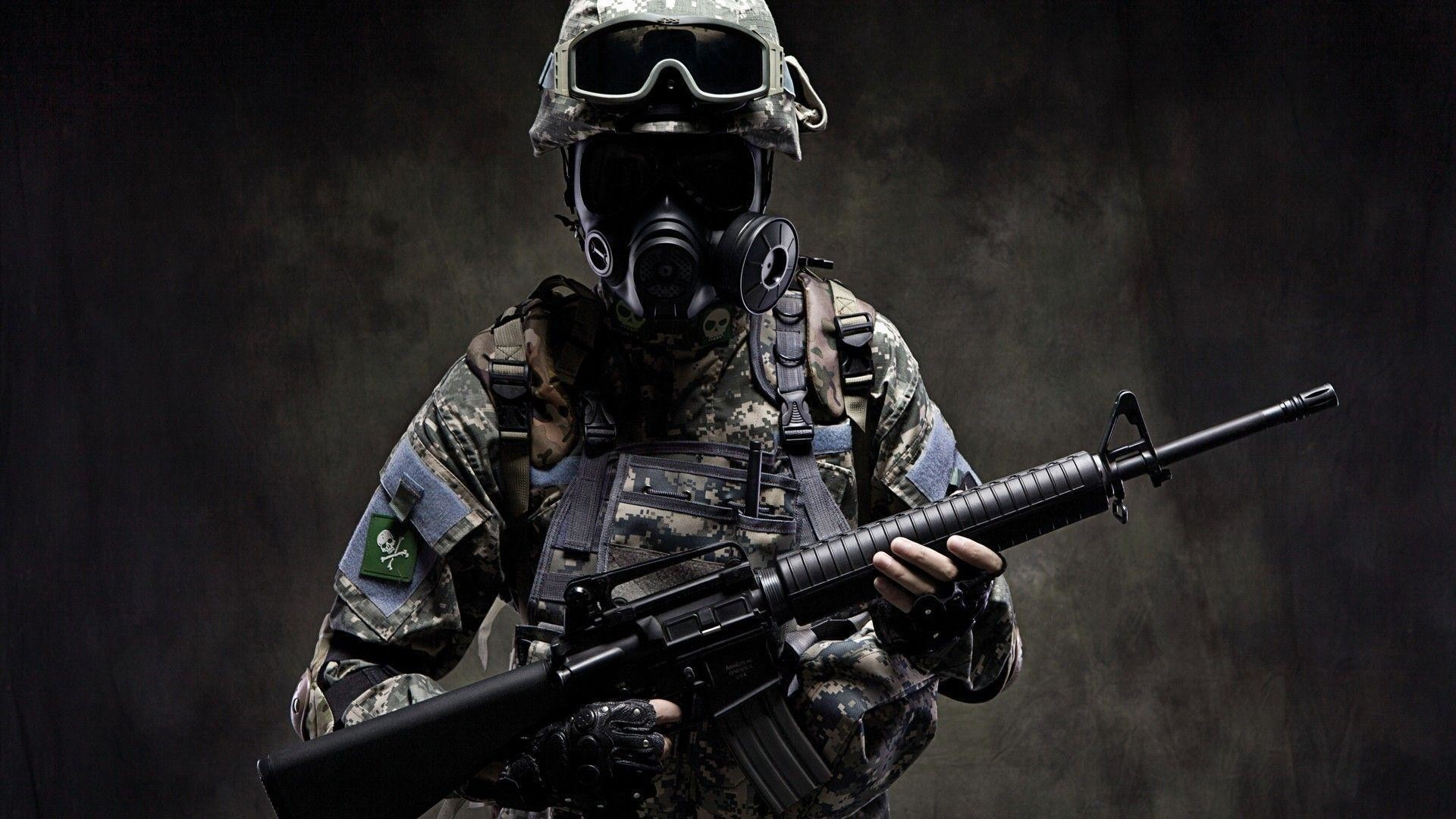 … Similiar Us Military Special Forces Wallpaper Keywords