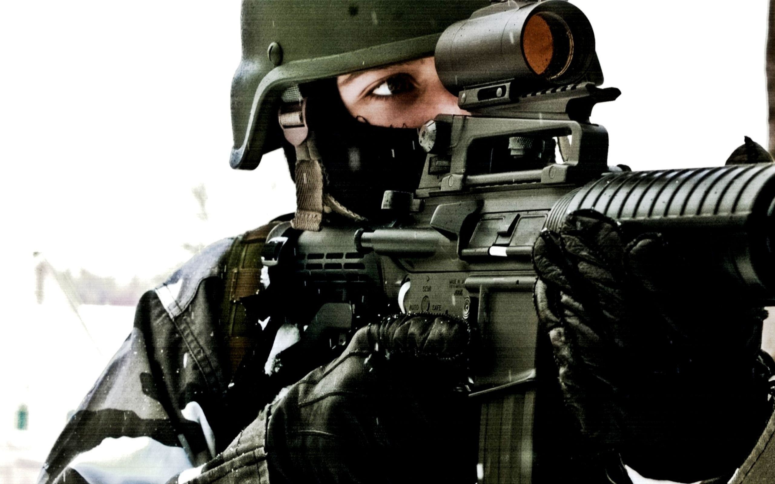 People Wallpaper: Us Army Special Forces Wallpaper Wide with HD .