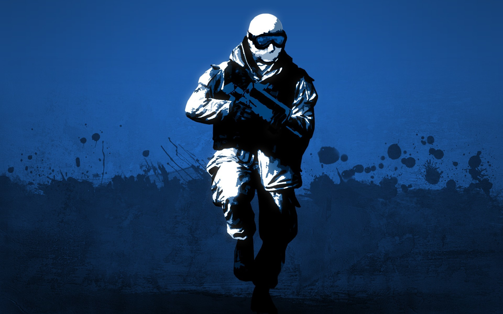 us Army Special Forces Wallpapers Special Forces Wallpaper