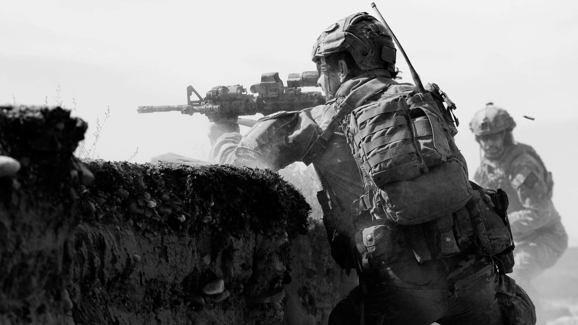 military, Soldier, Australian Army, Special Forces, Special Air Service  Wallpapers HD / Desktop and Mobile Backgrounds