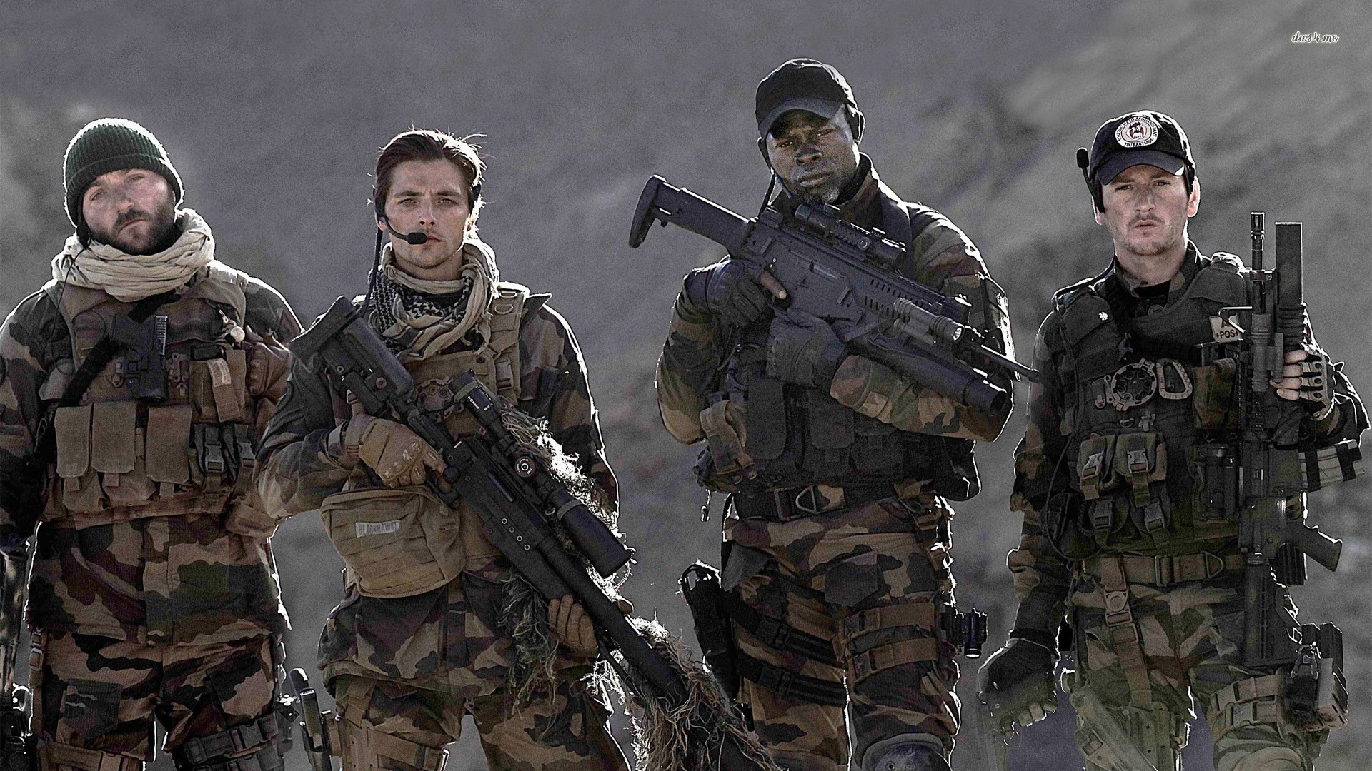 2016-08-21 – widescreen backgrounds us army special forces – #42669