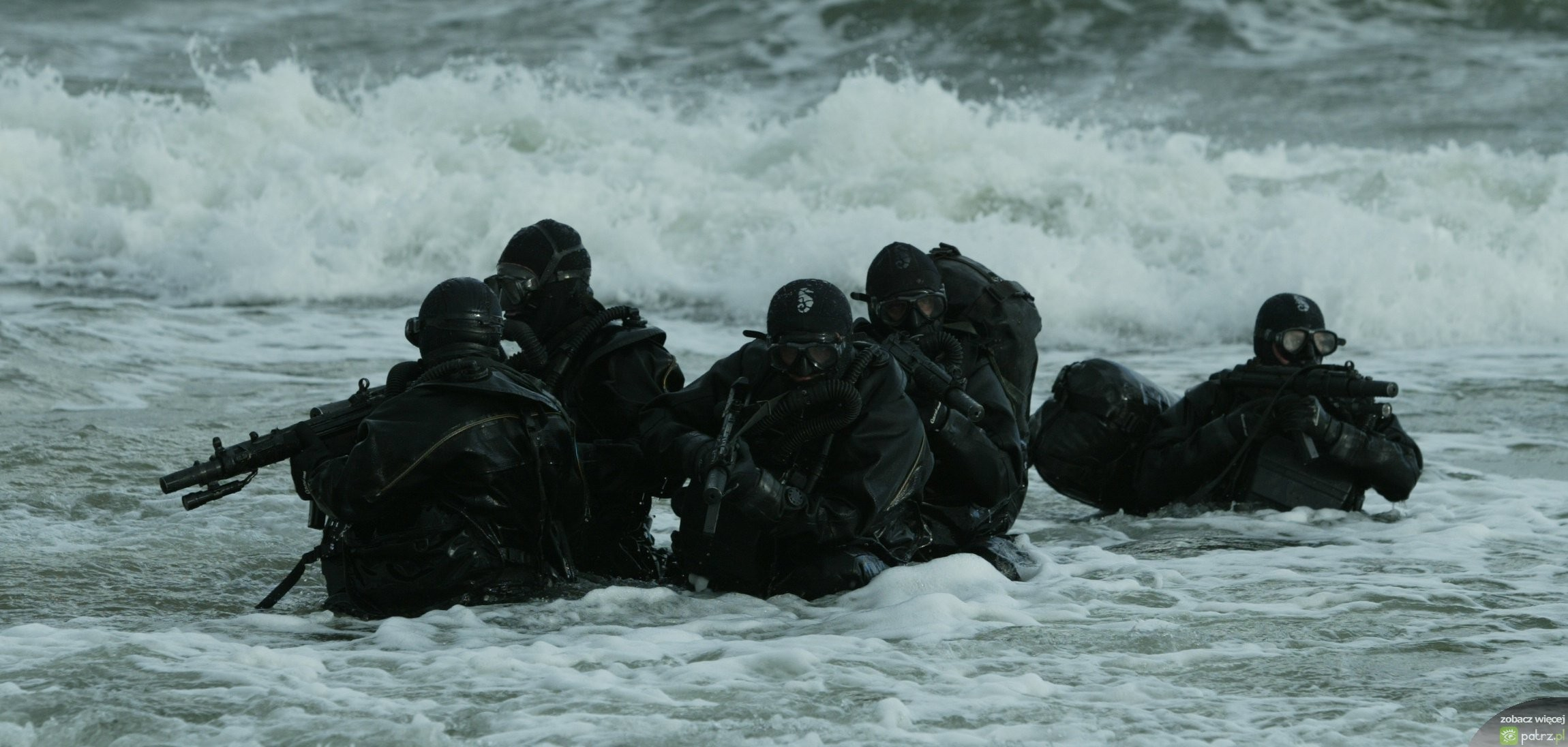 Army poland special forces wallpaper     282781   WallpaperUP