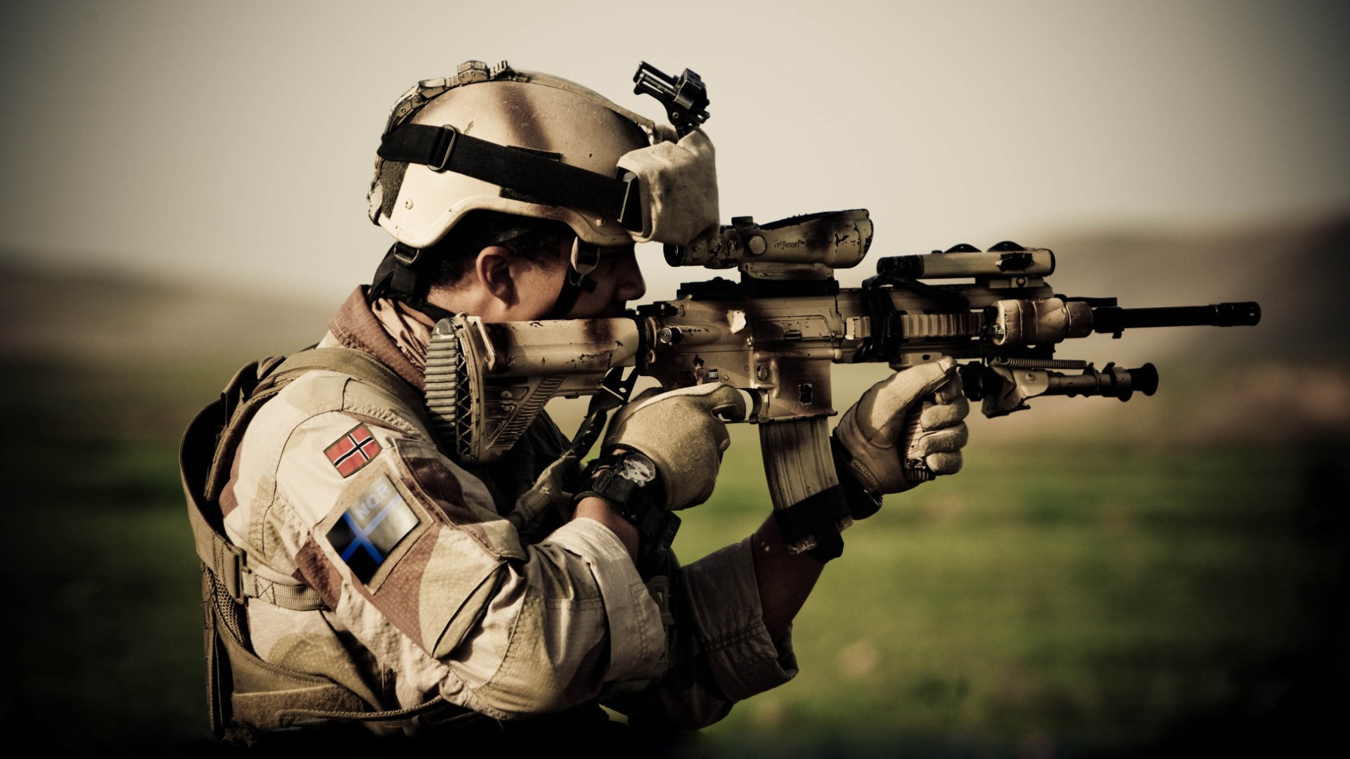 us army special forces images for backgrounds desktop free by Edvard Brian  (2016-06-21)