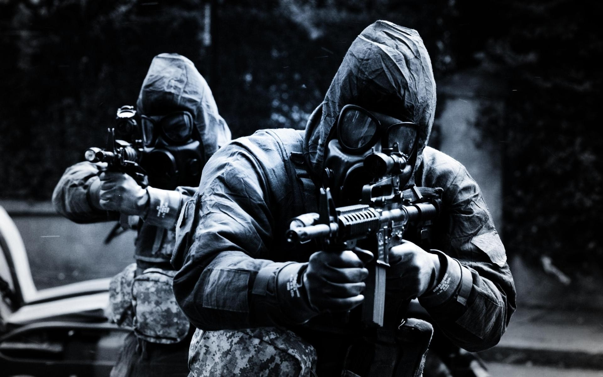 special forces · wallpapers for desktop