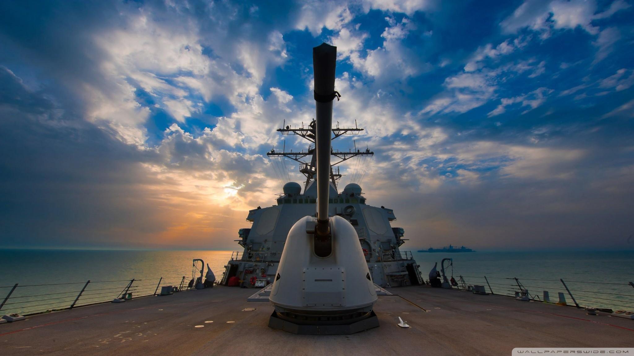 Navy HD Wallpaper