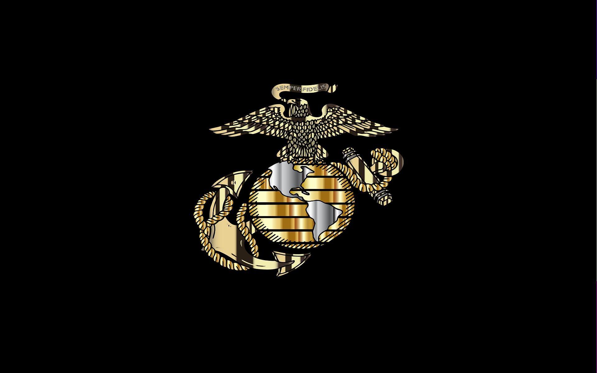 USMC-wallpapers-HD