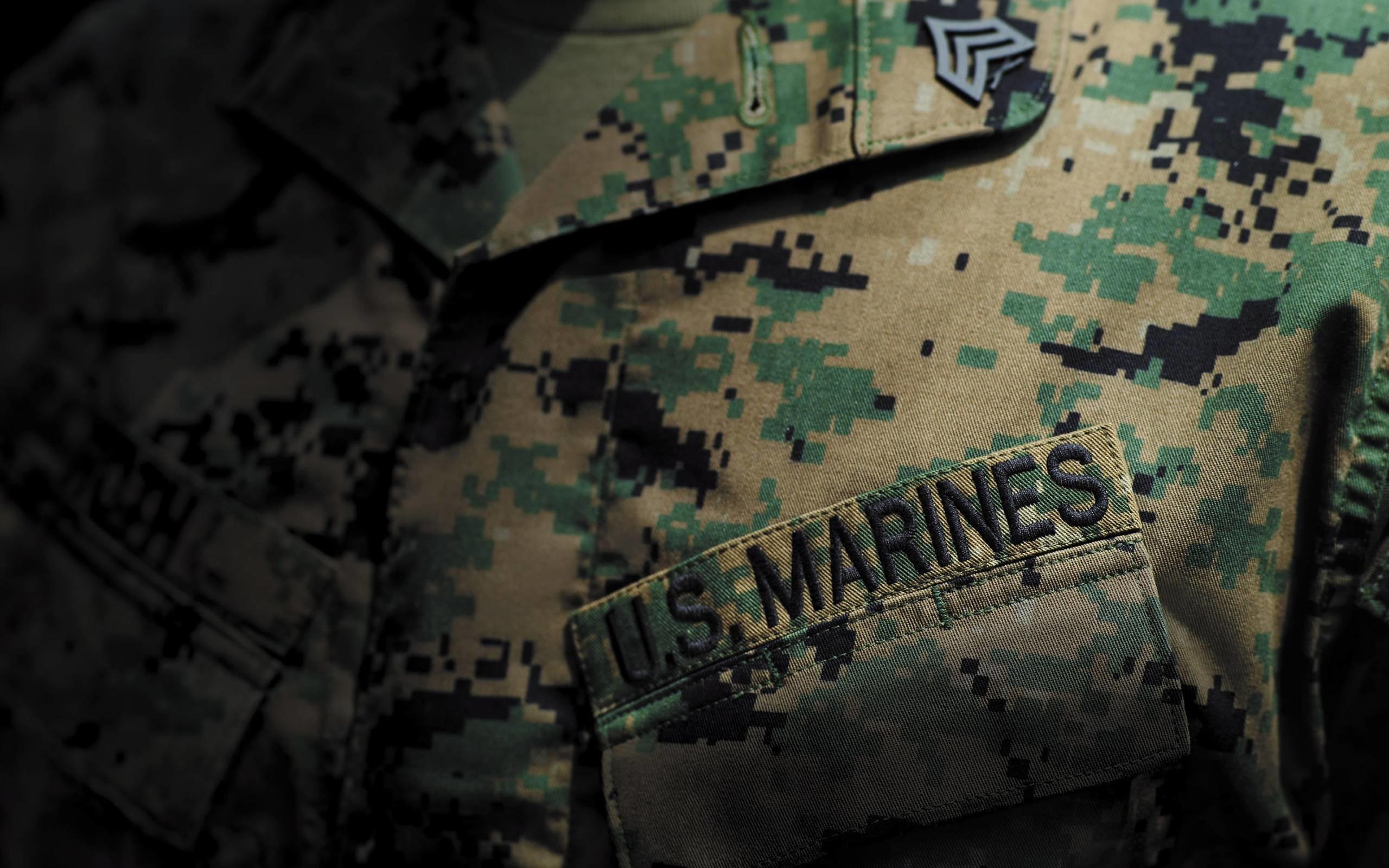 Marines Best Wallpaper Images #93251 – Ehiyo.com