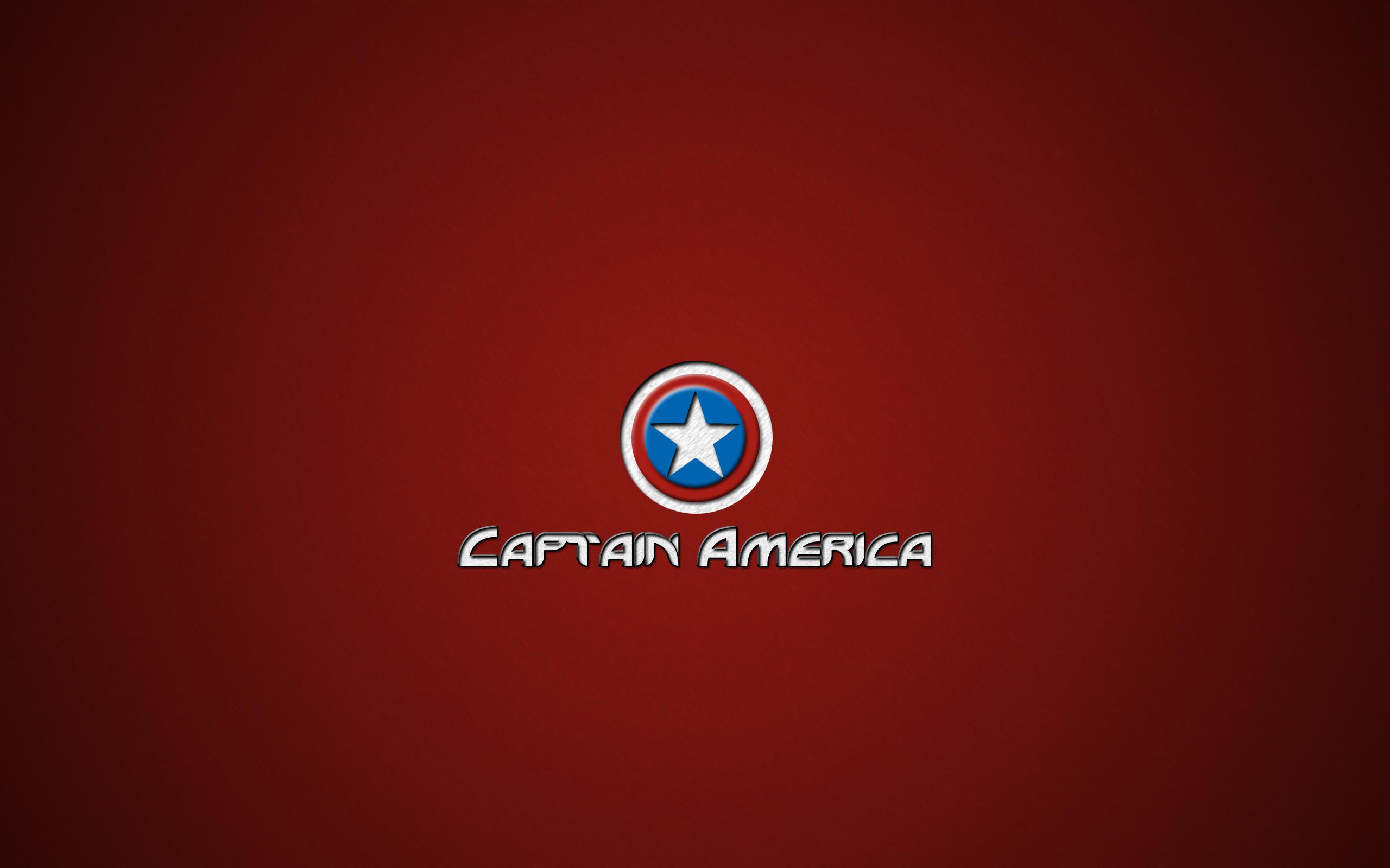 captain america marvel hero