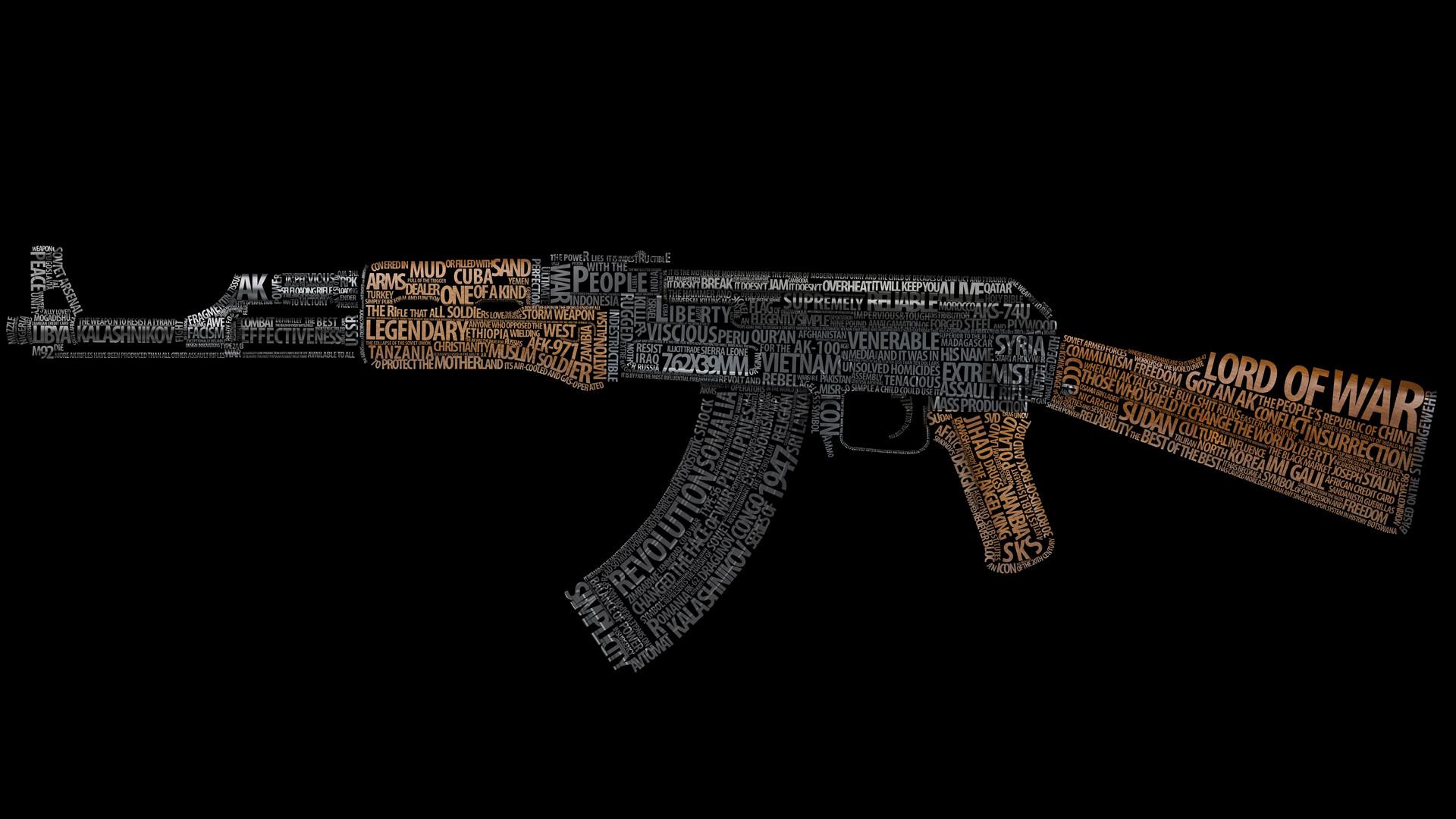 https://www.tapetus.pl/obrazki/n/117437_arsenal-broni.jpg | Militaria |  Pinterest